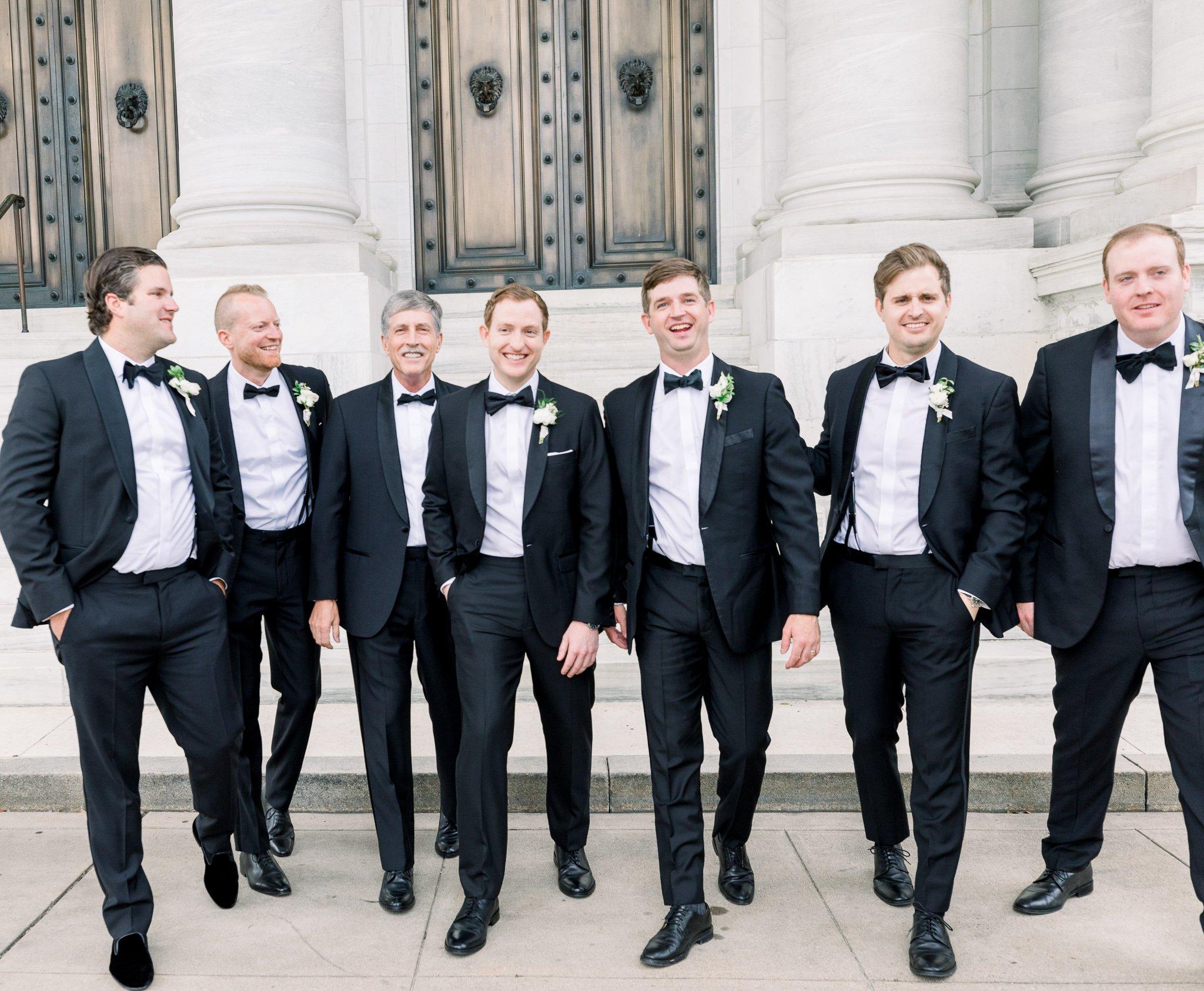 dar-wedding