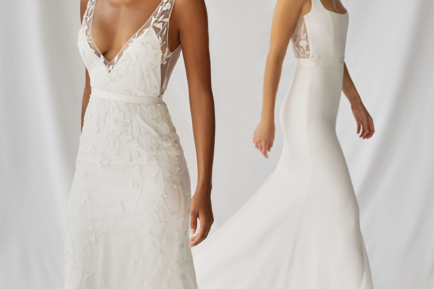 wedding-dresses-2021-fall