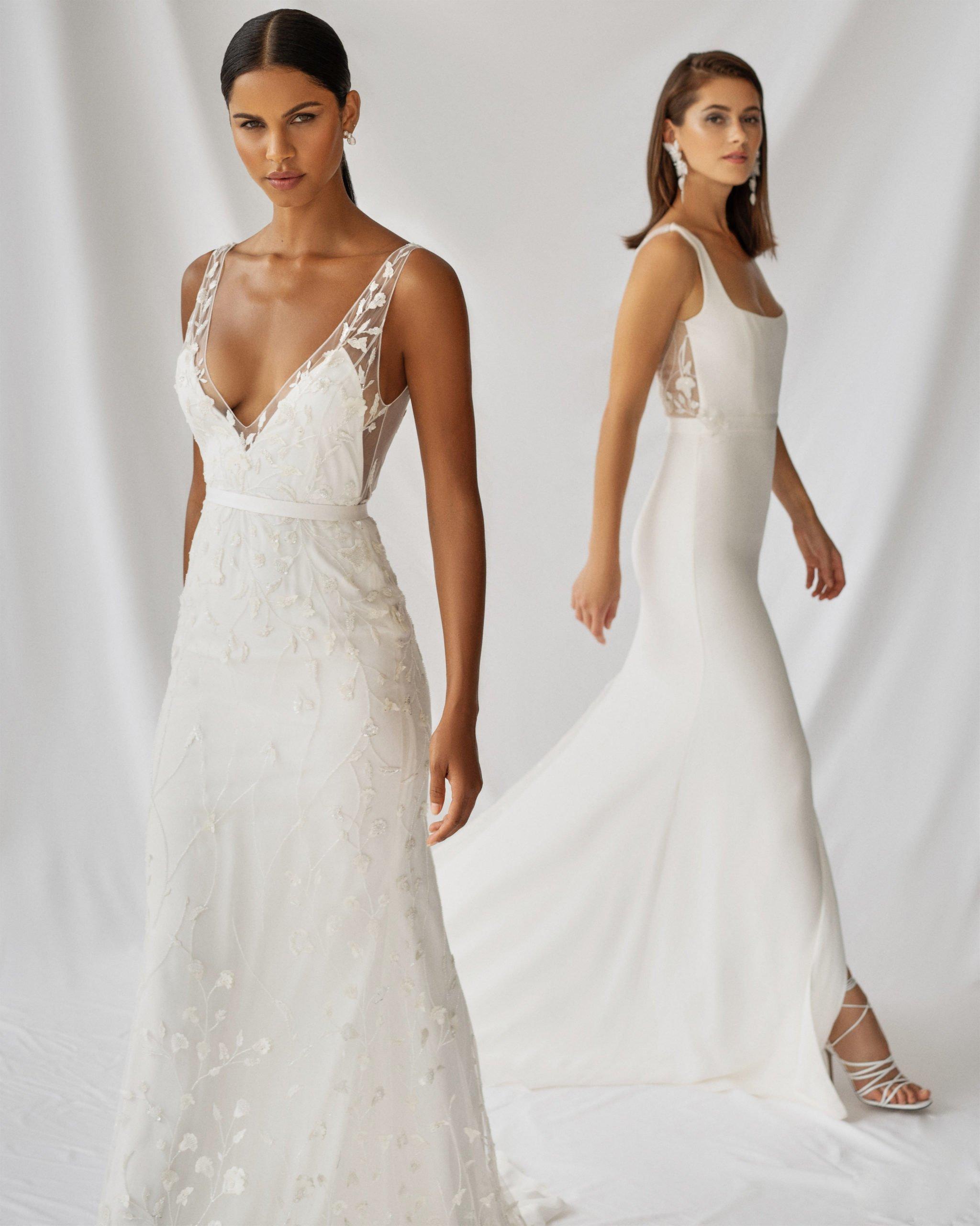 wedding-dresses-2021-fall