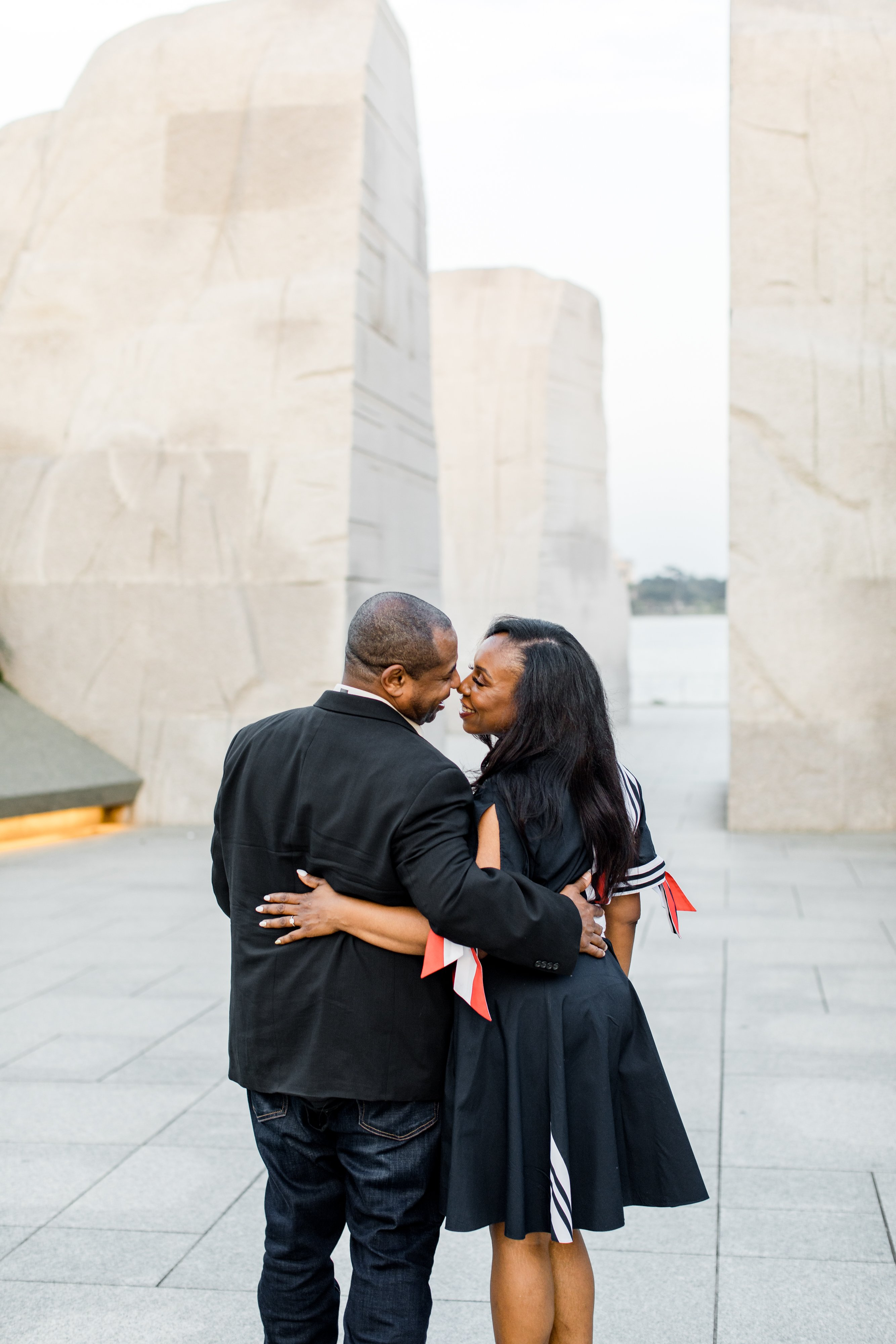 Ebony + David Iris Mannings-134