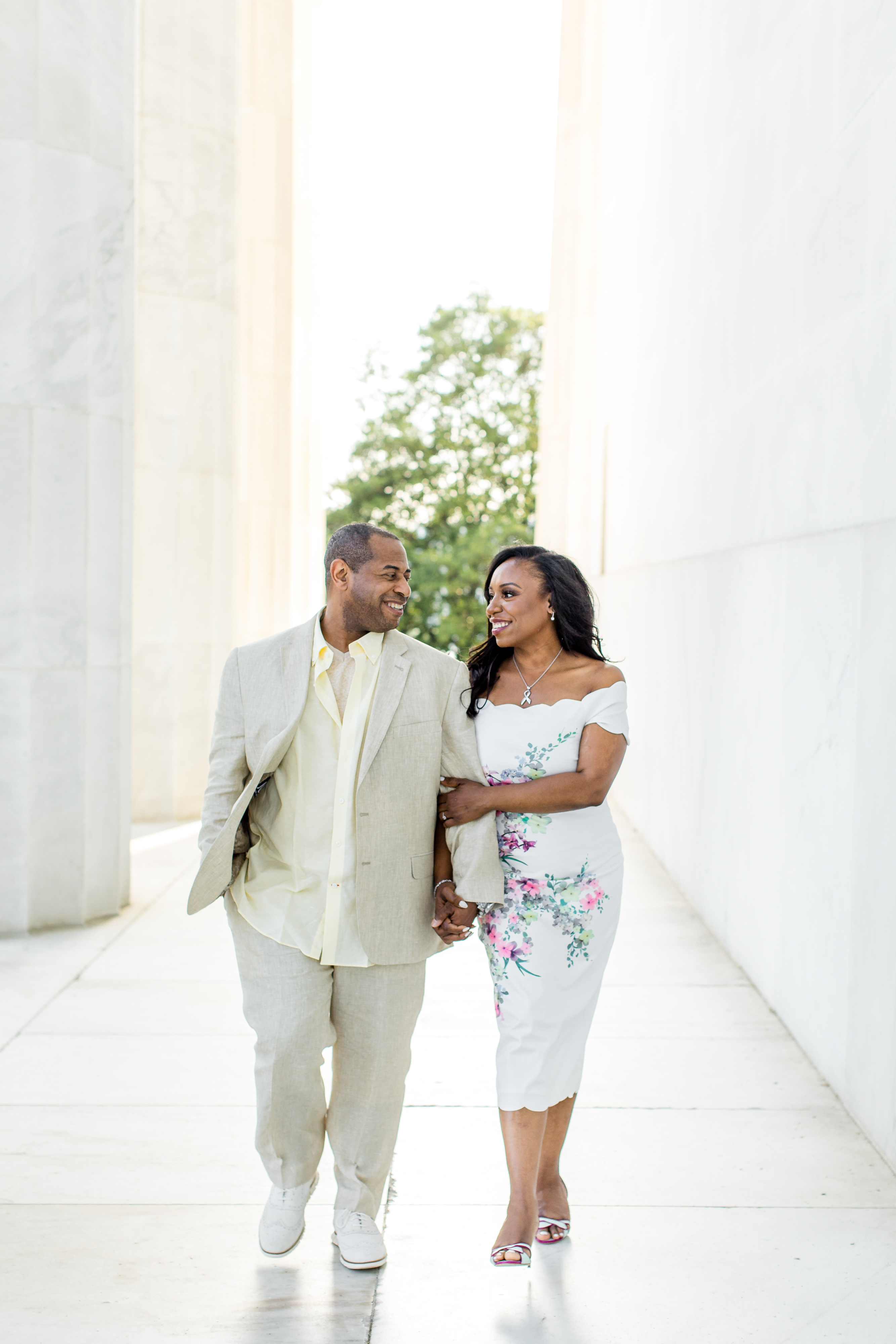 Ebony + David Iris Mannings-22