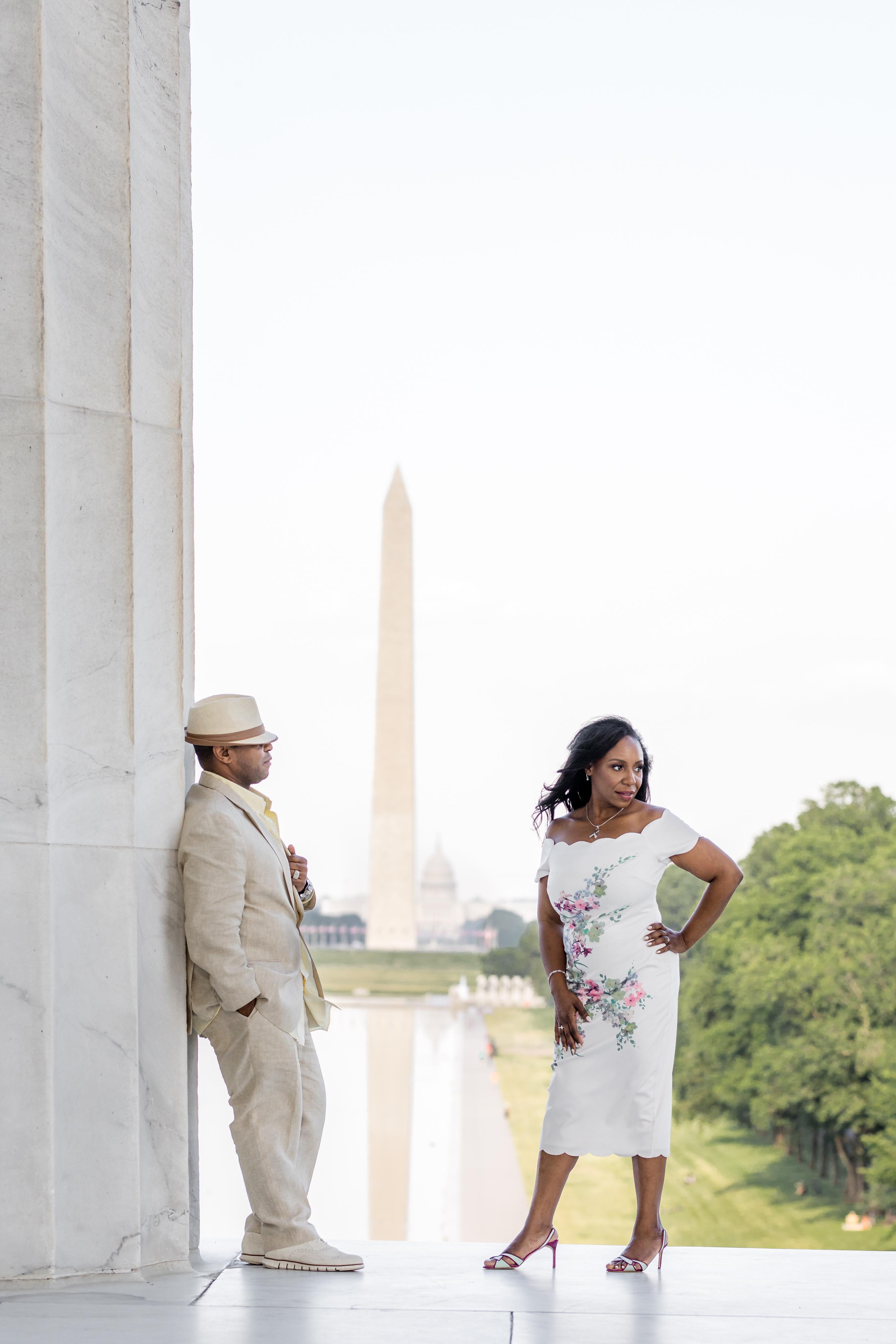 Ebony + David Iris Mannings-26