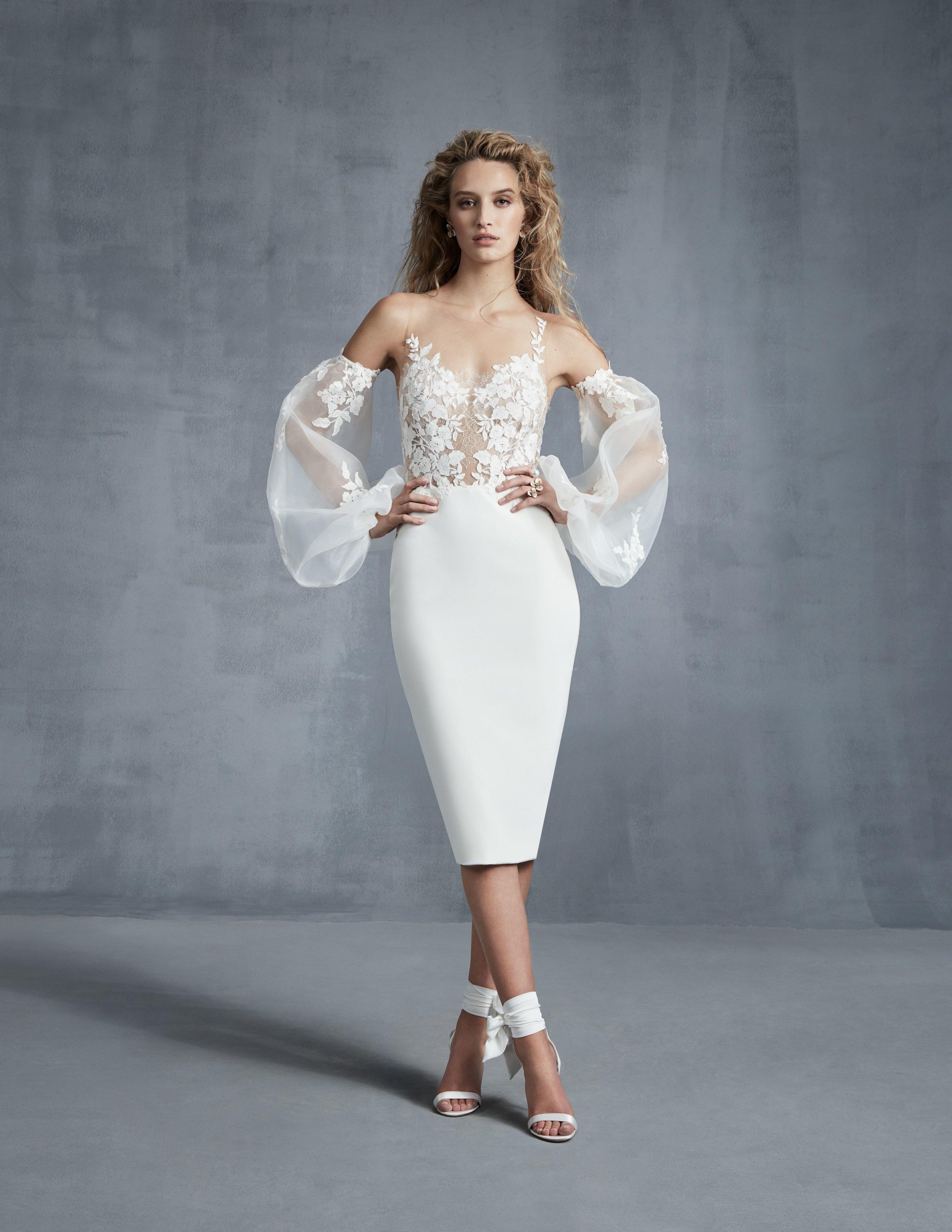 new-wedding-dresses-fall-2021