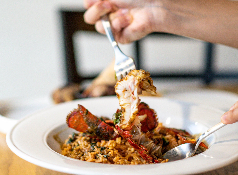 Kitchencray Opens A Comfort Food Restaurant On The H Street Corridor