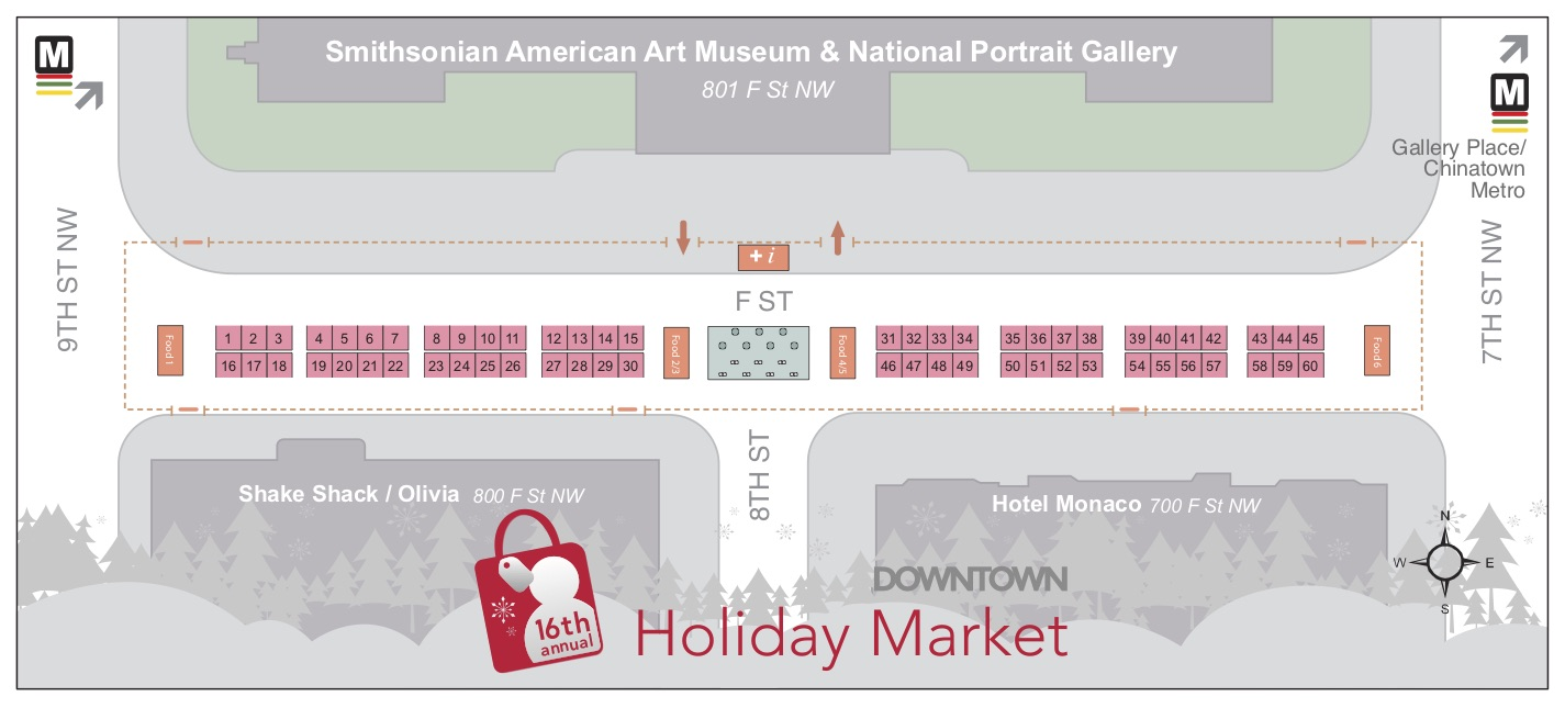 Annual-Downtown-Holiday-Market