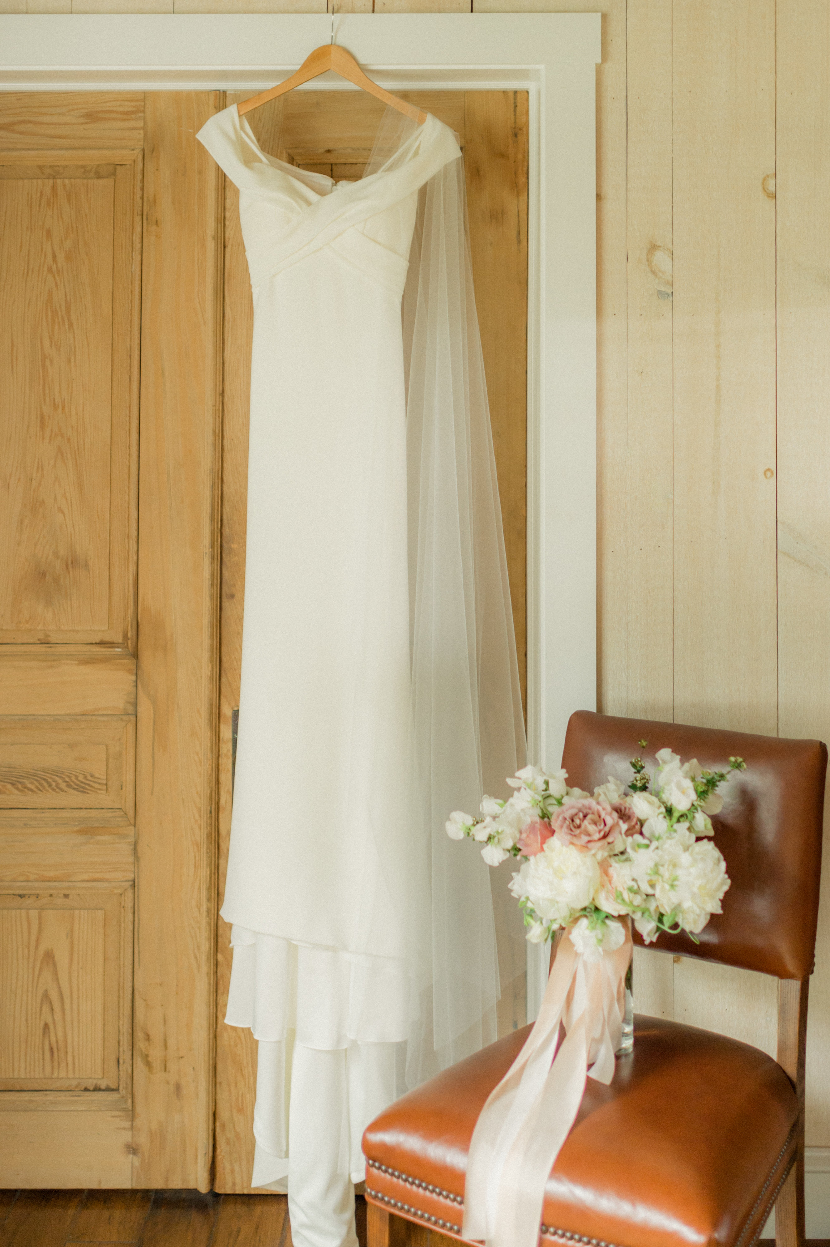 Connor-Alli-Wedding-photo-1