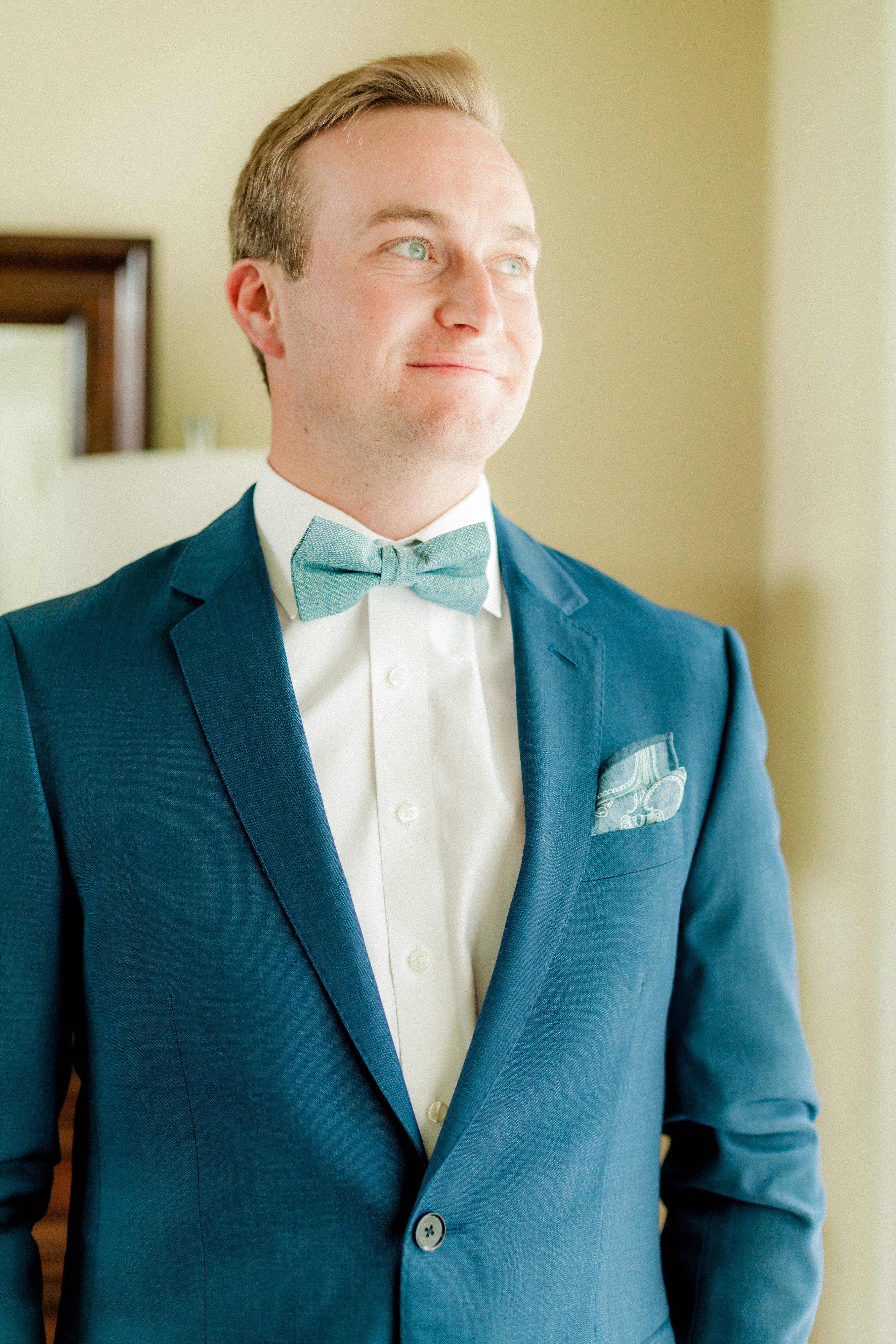 Connor-Alli-Wedding-photo-100