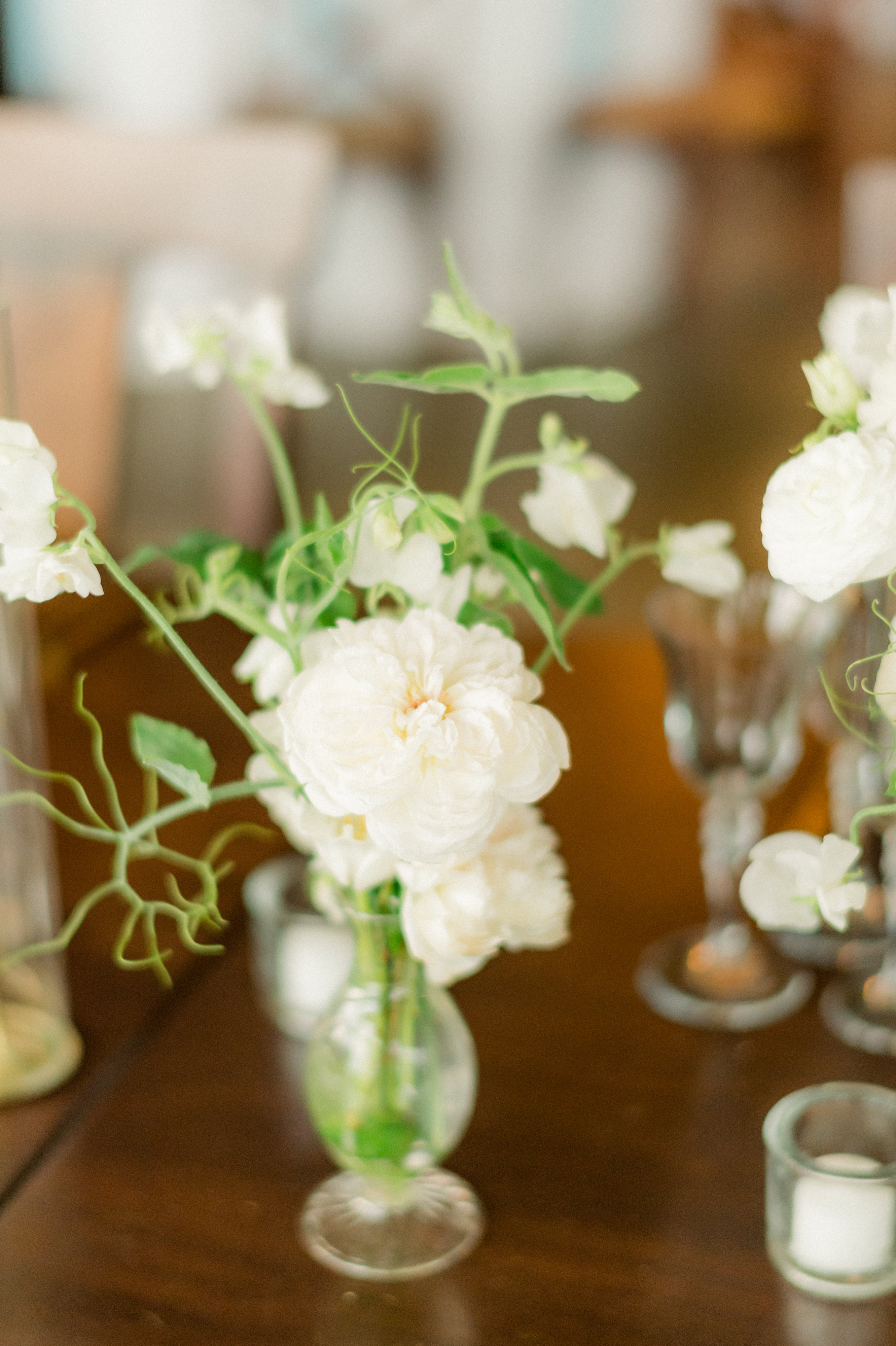 Connor-Alli-Wedding-photo-109