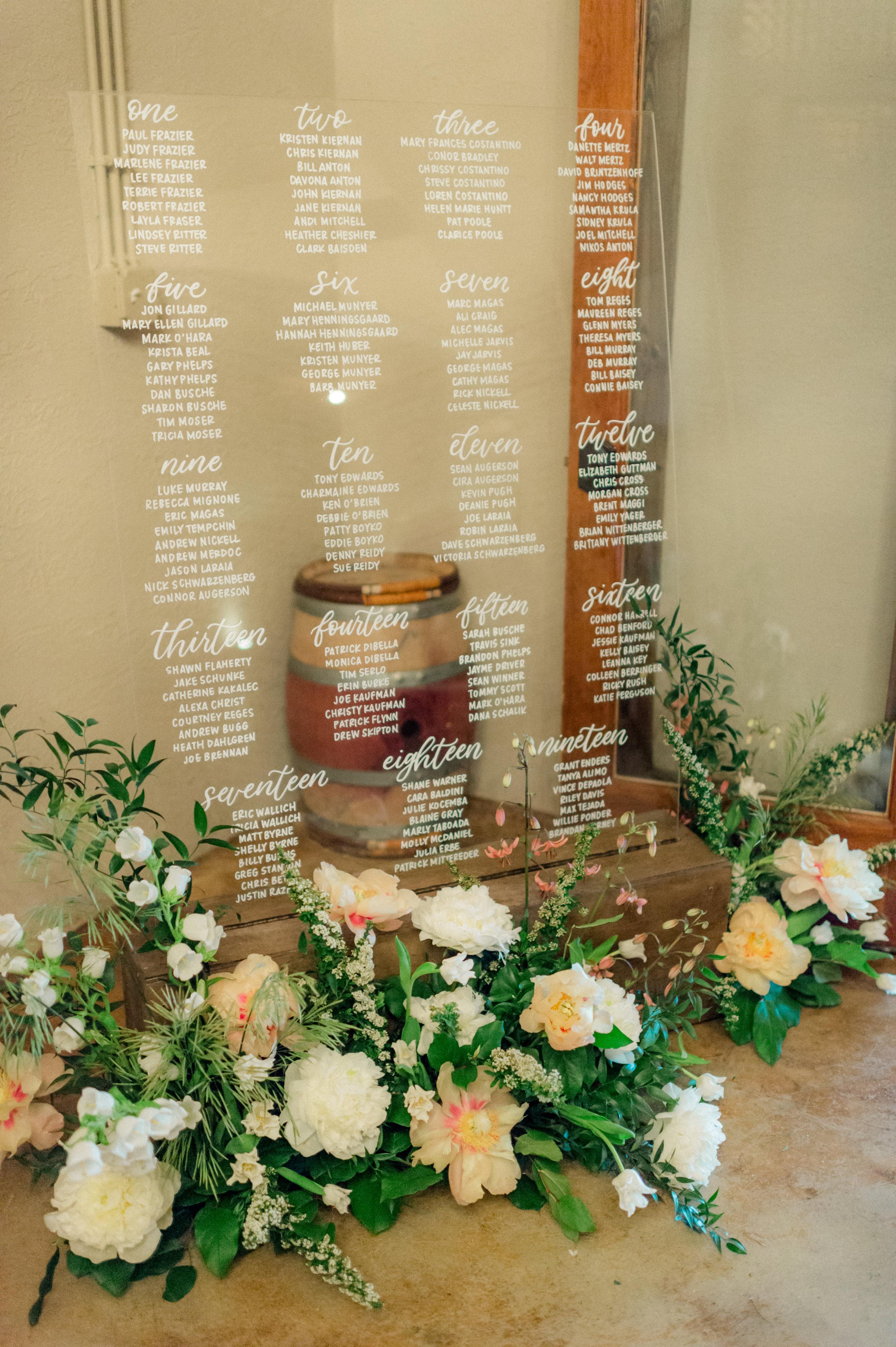 Connor-Alli-Wedding-photo-113