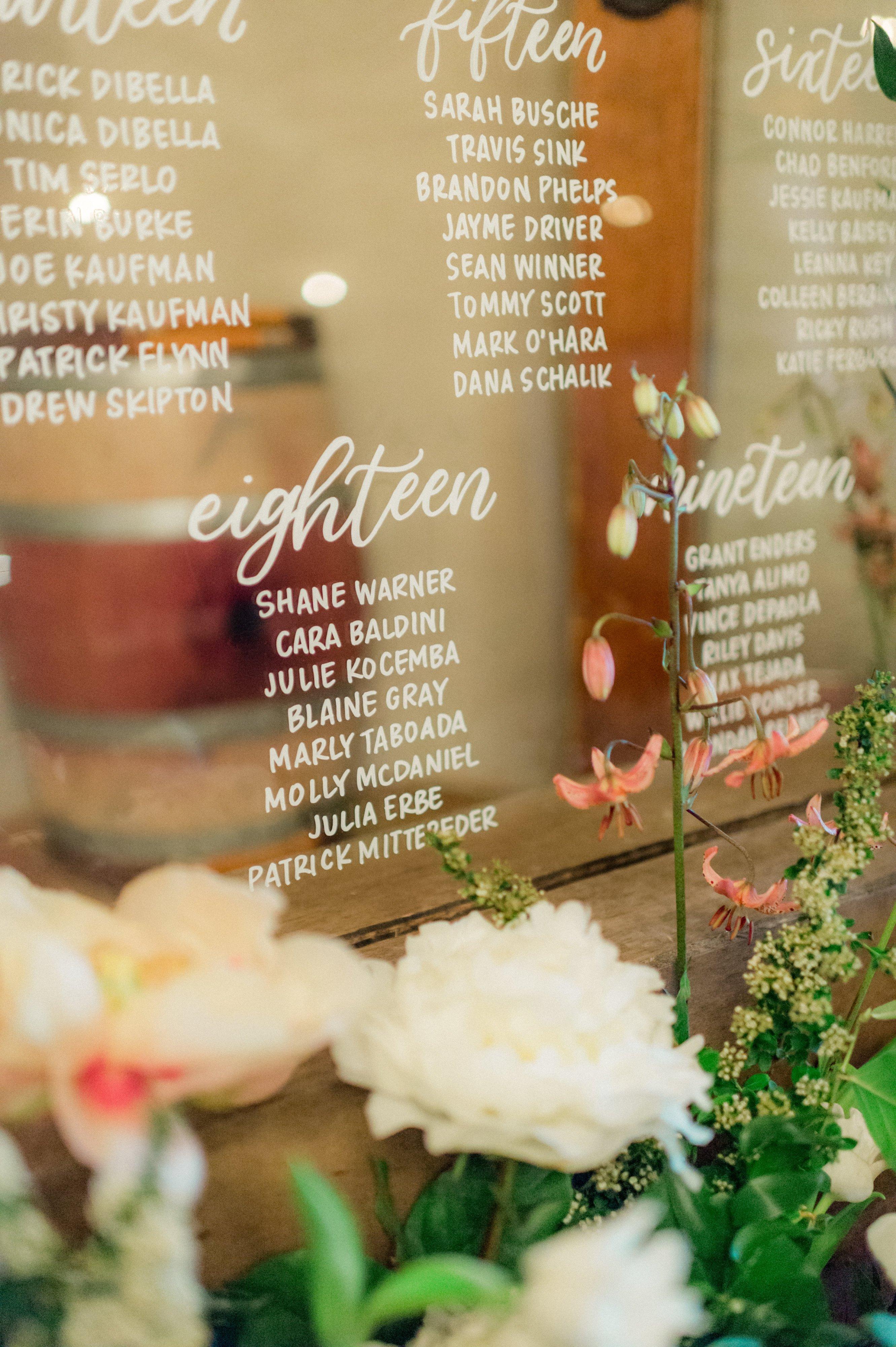 Connor-Alli-Wedding-photo-114