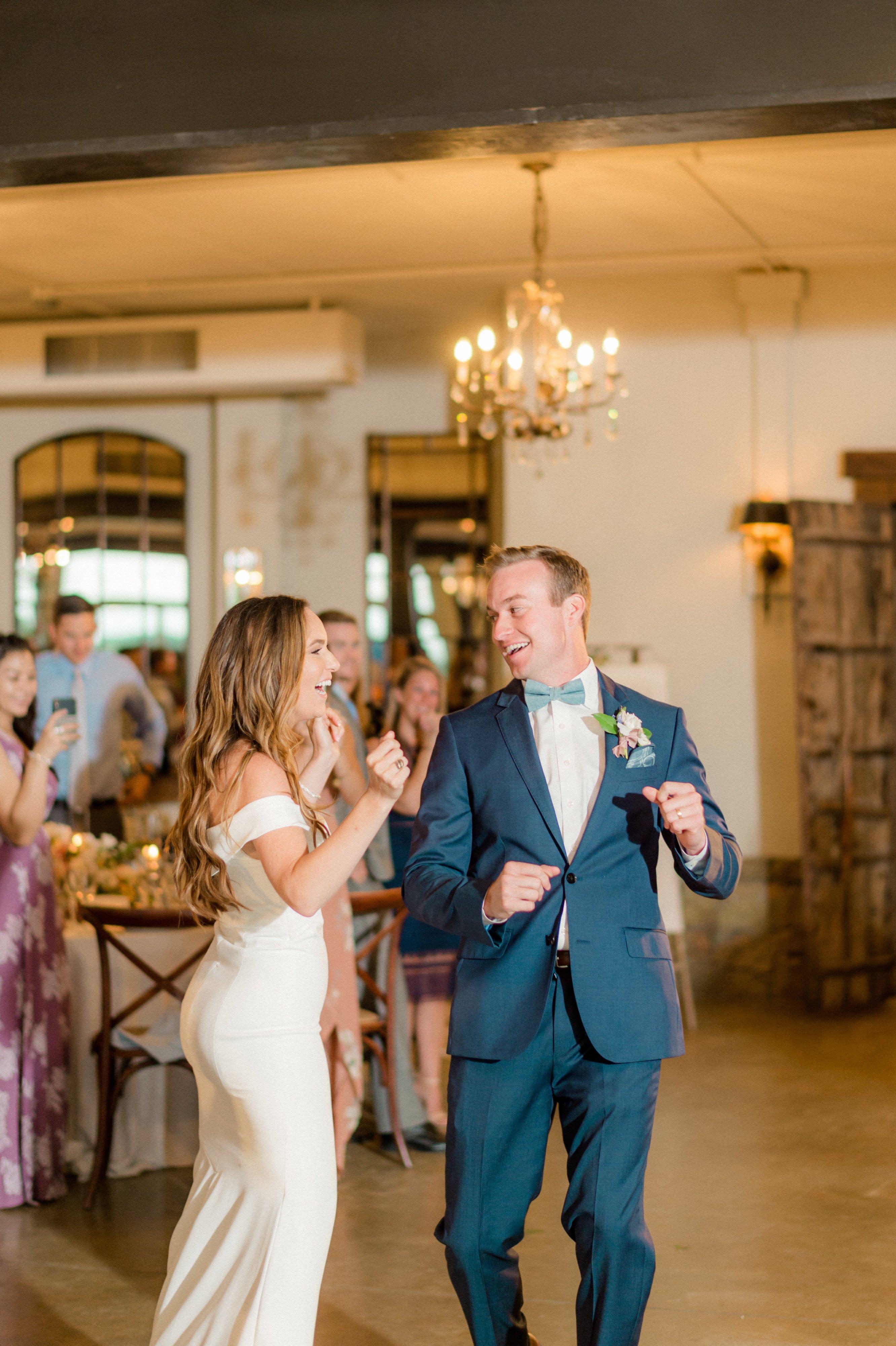 Connor-Alli-Wedding-photo-131