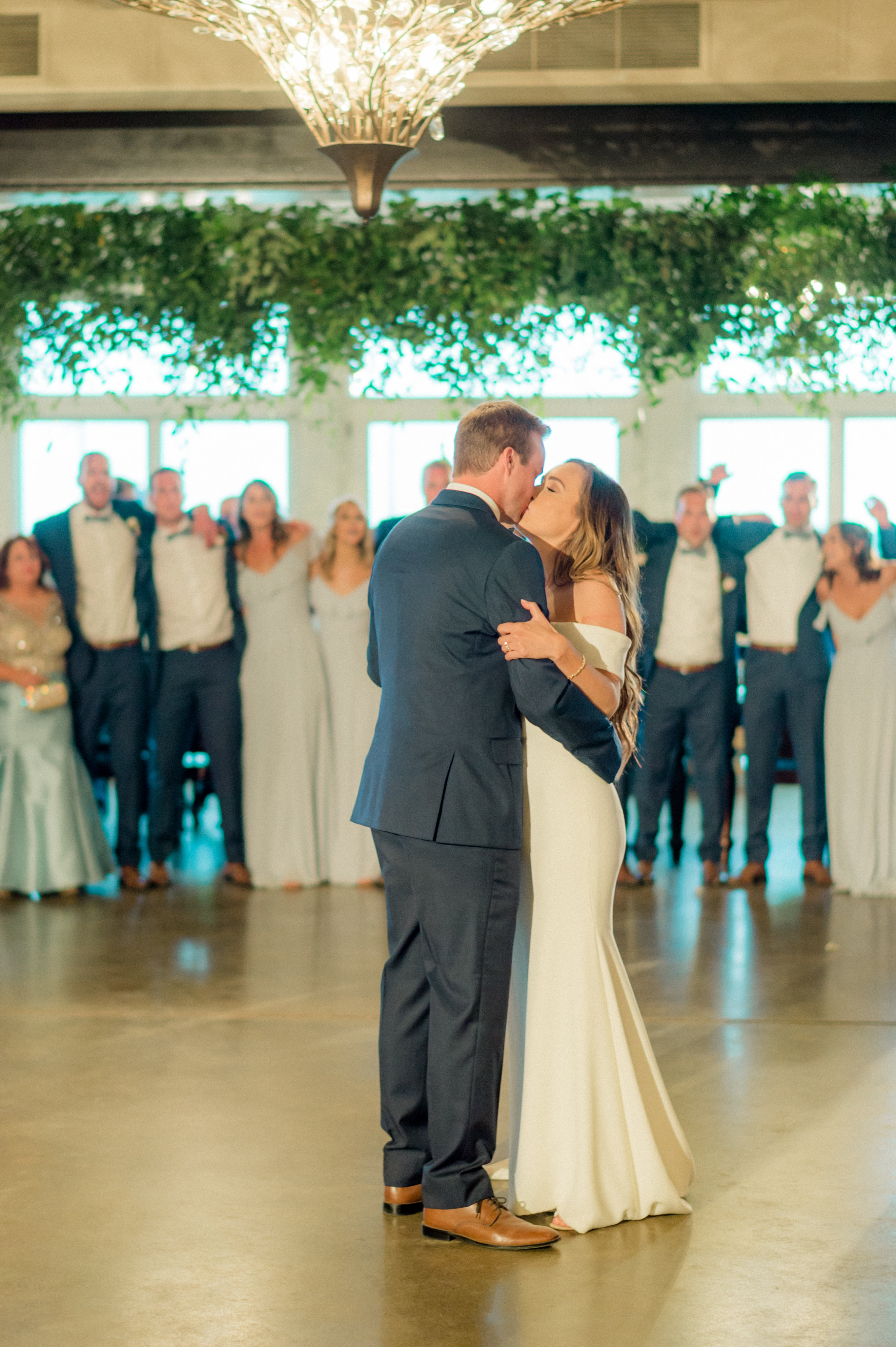 Connor-Alli-Wedding-photo-135