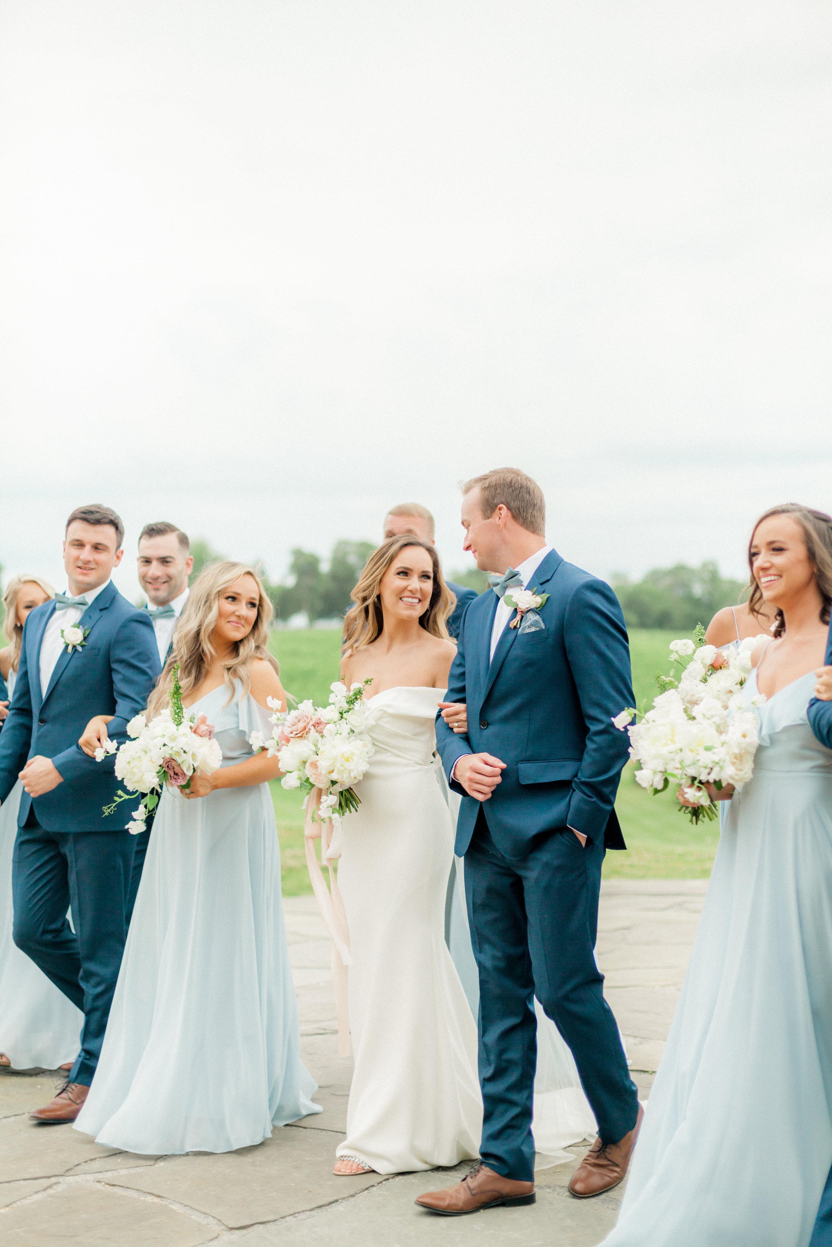 Connor-Alli-Wedding-photo-153