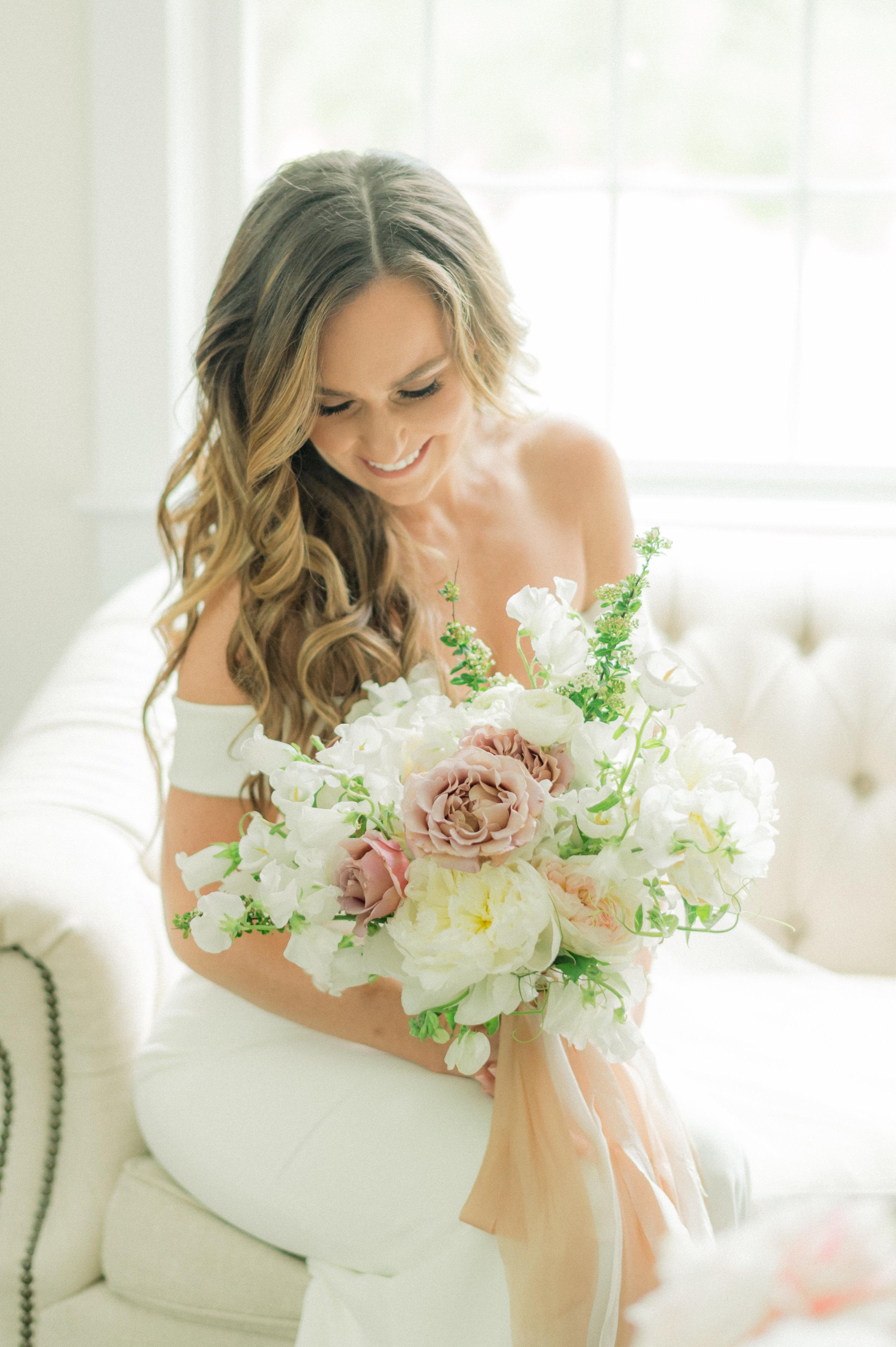 Connor-Alli-Wedding-photo-157