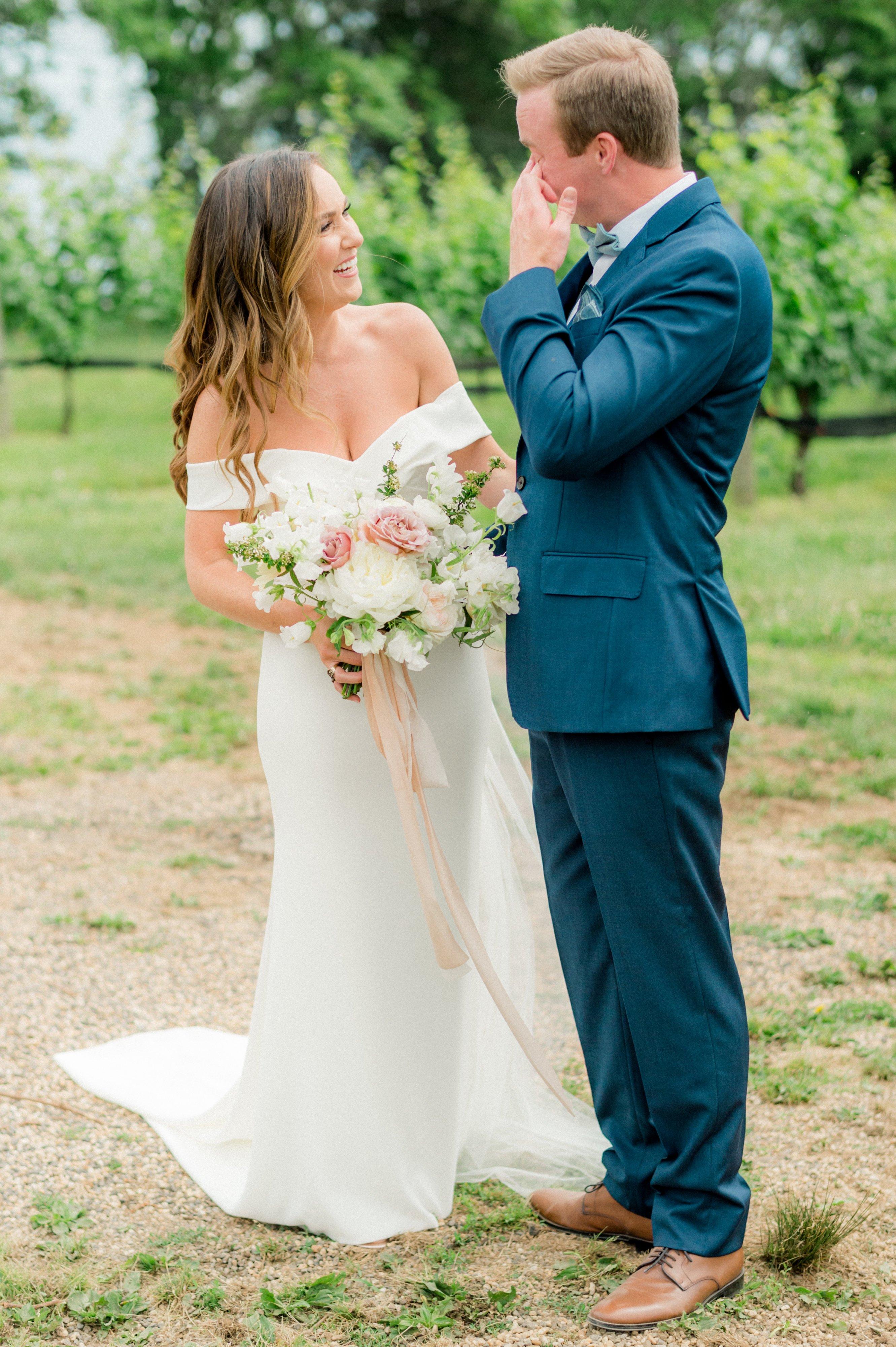 Connor-Alli-Wedding-photo-19