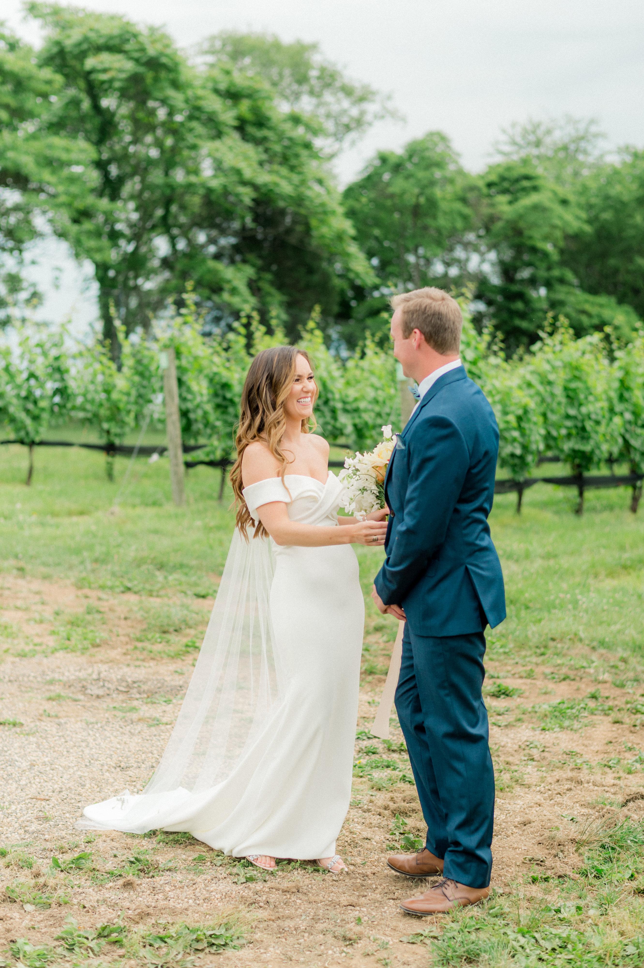 Connor-Alli-Wedding-photo-20