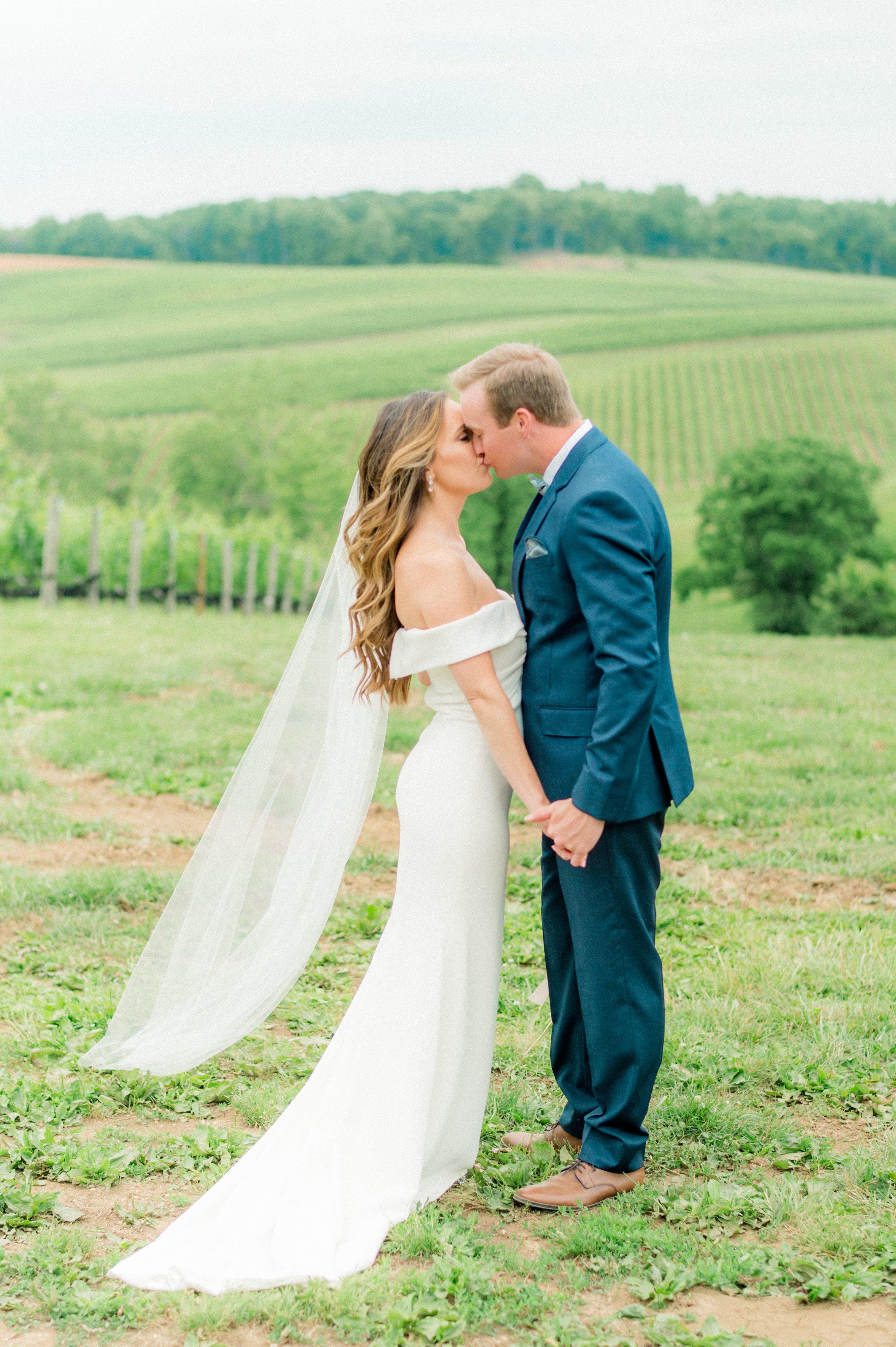 Connor-Alli-Wedding-photo-24