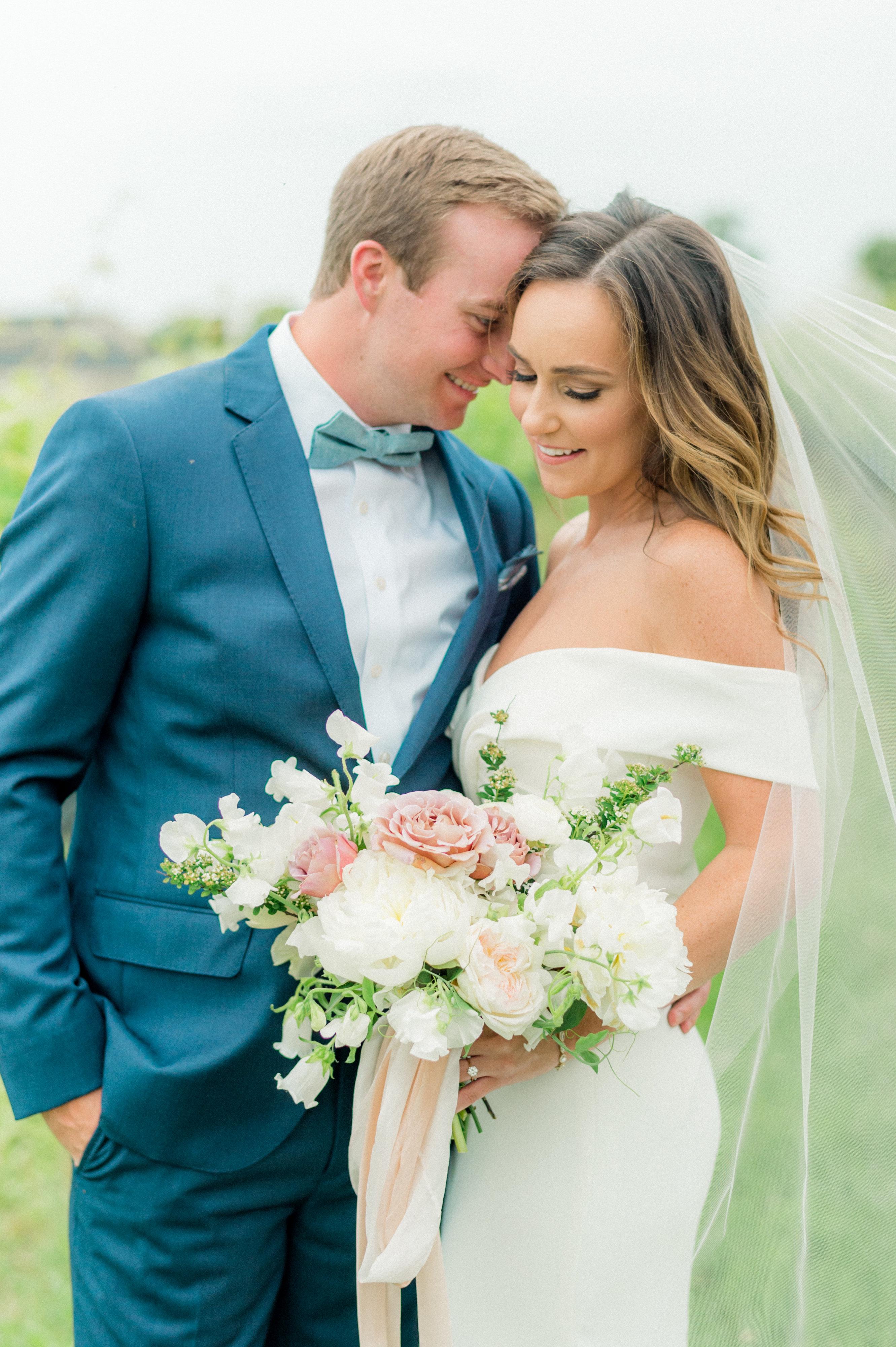 Connor-Alli-Wedding-photo-29