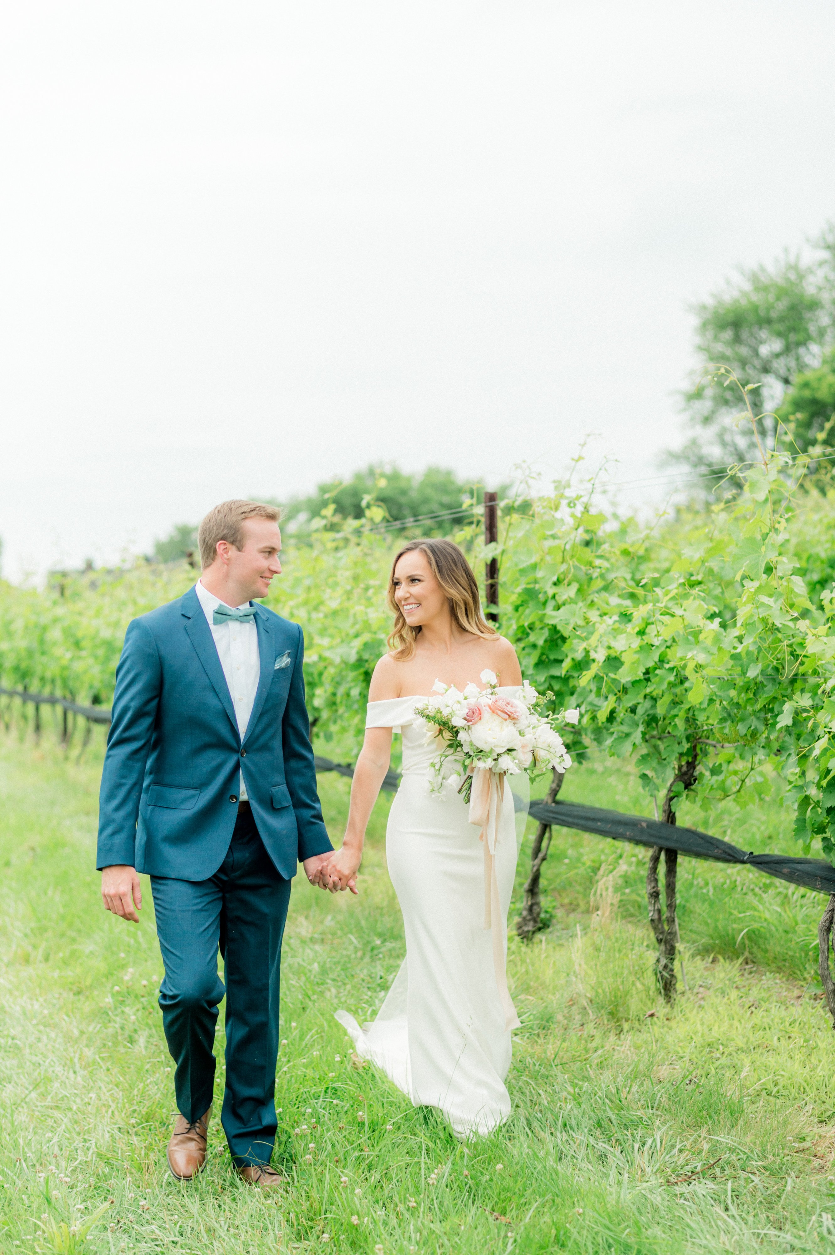 Connor-Alli-Wedding-photo-33