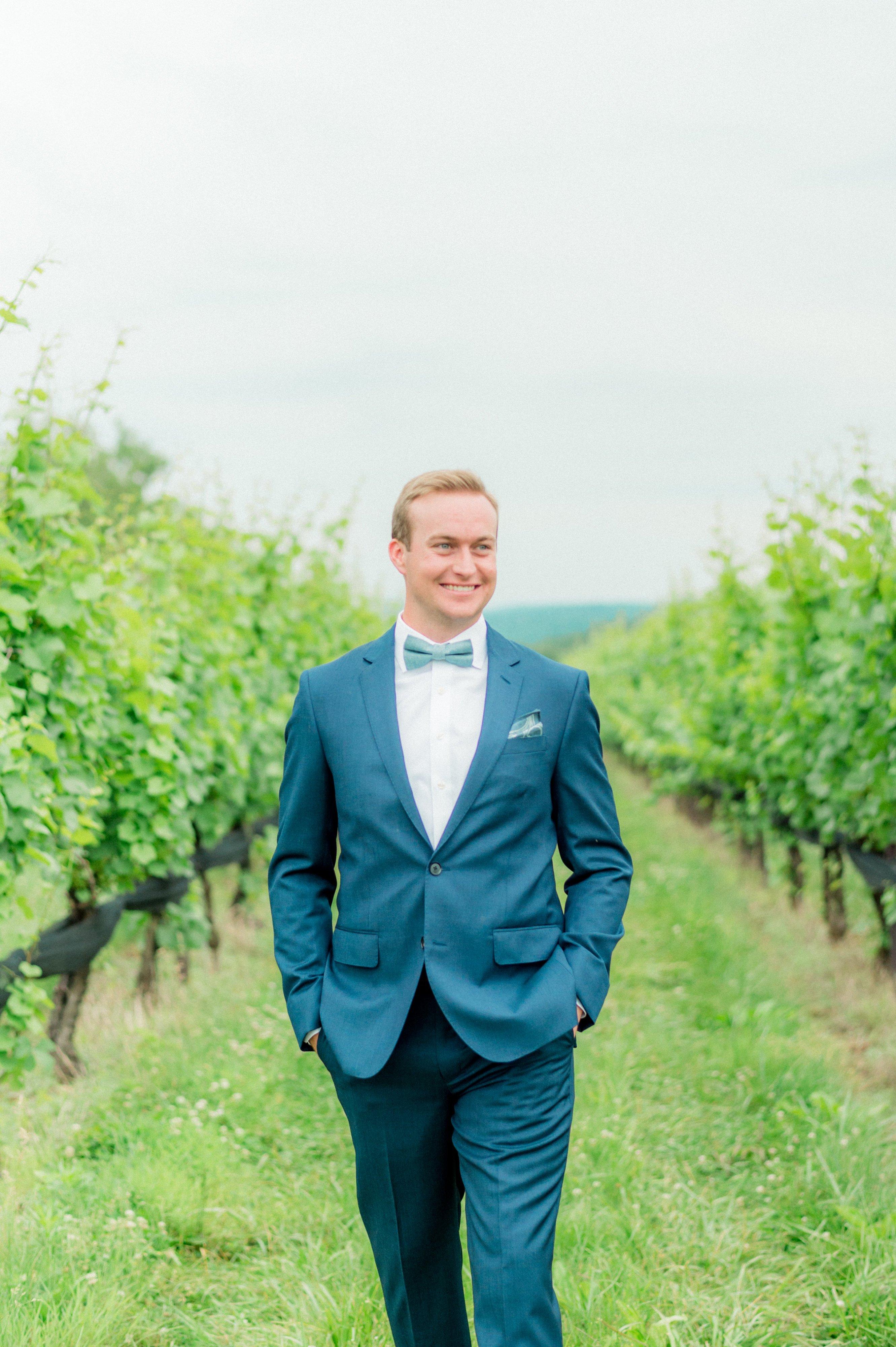 Connor-Alli-Wedding-photo-35