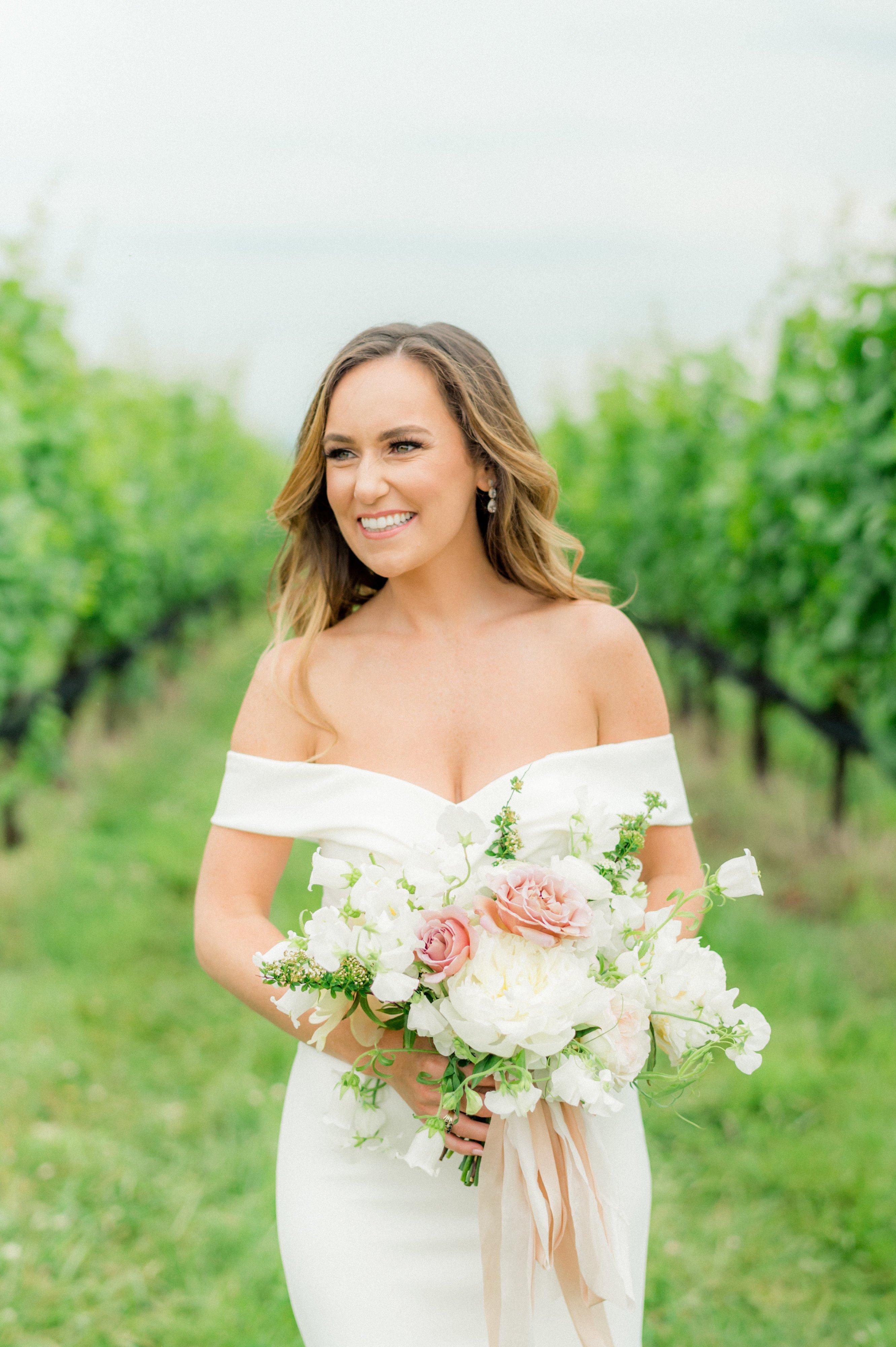 Connor-Alli-Wedding-photo-39