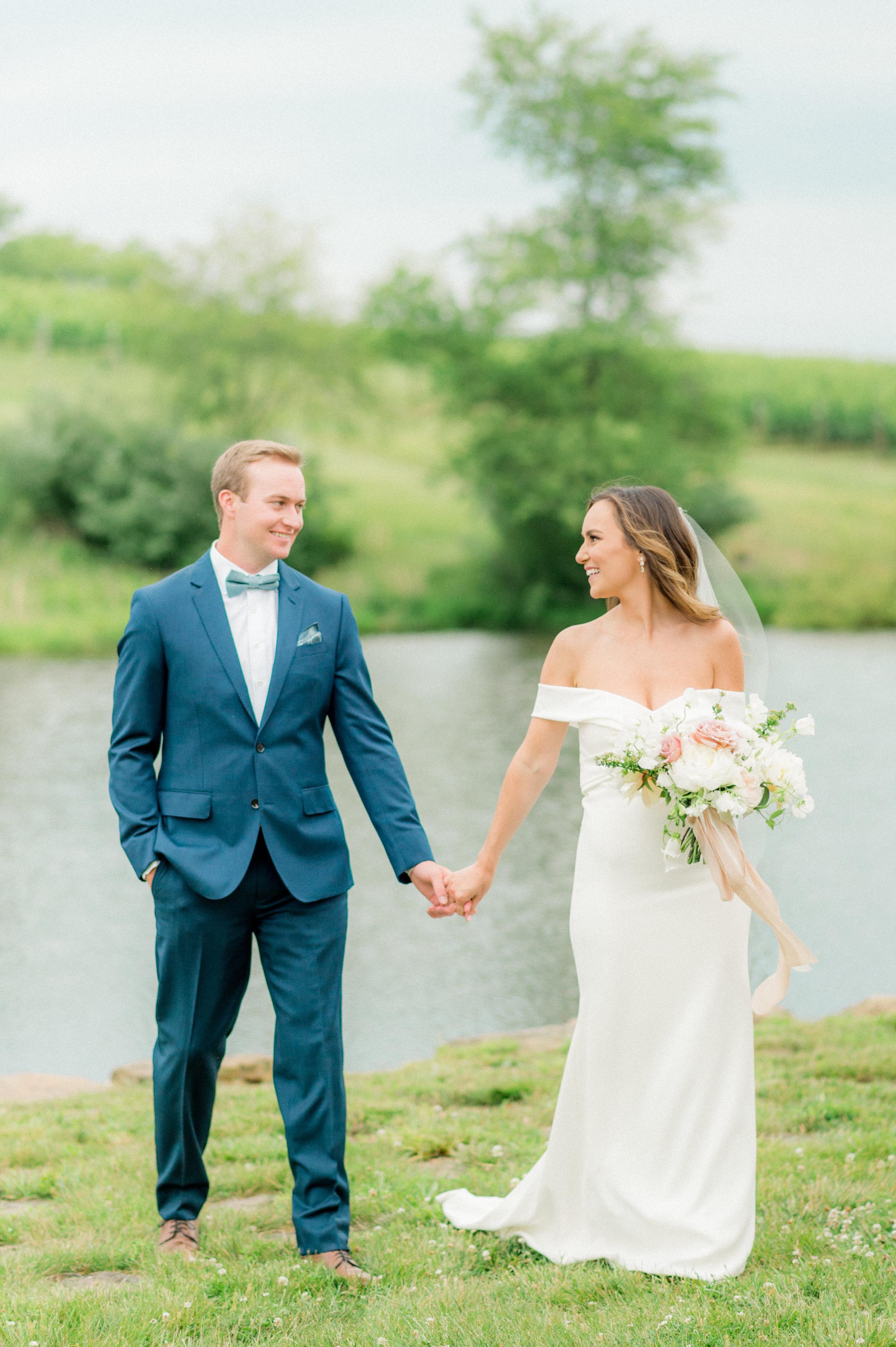 Connor-Alli-Wedding-photo-44