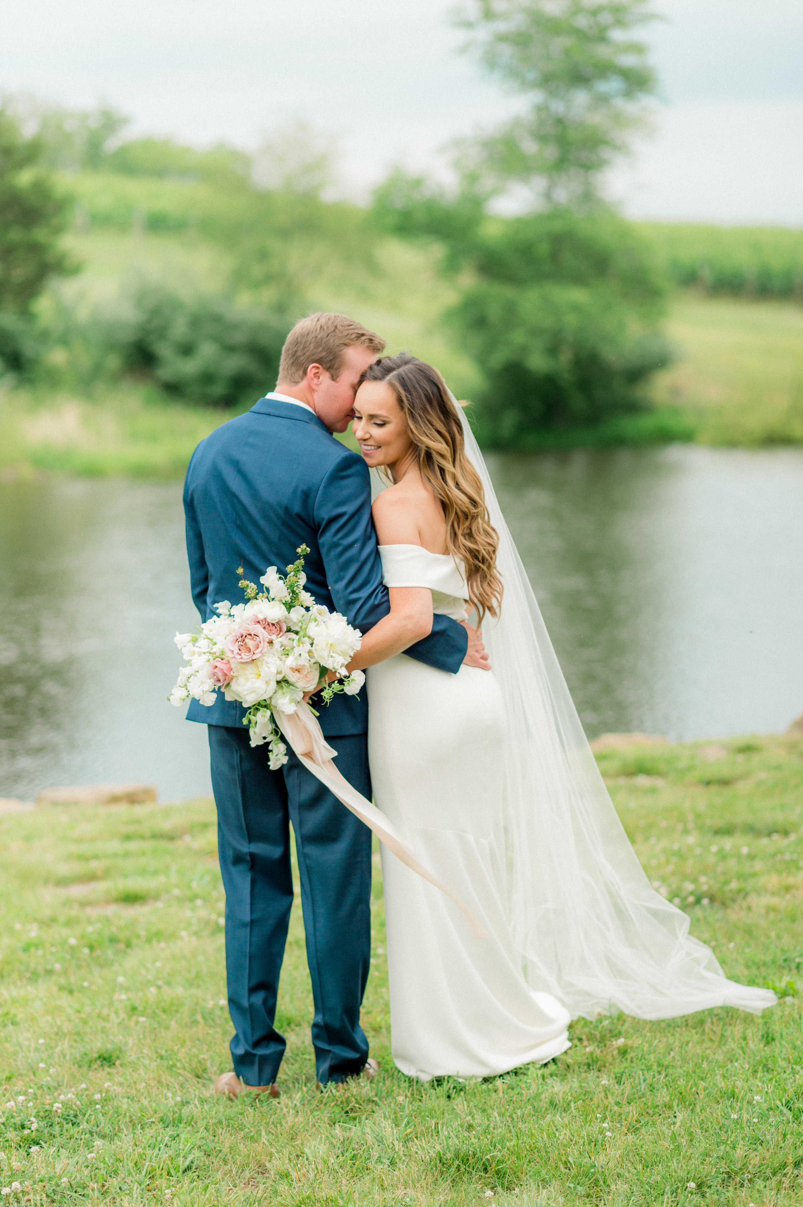 Connor-Alli-Wedding-photo-47