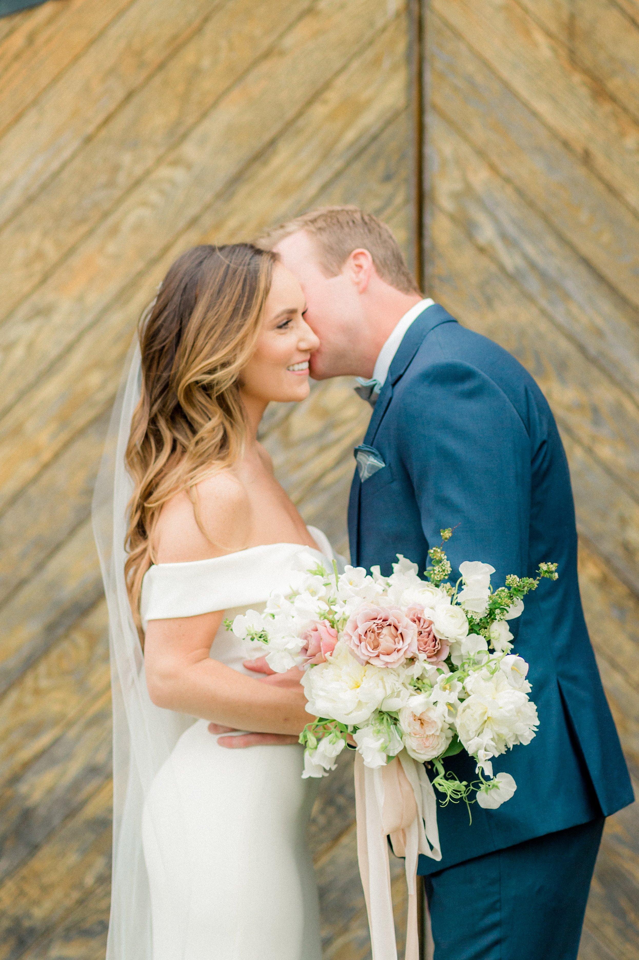 Connor-Alli-Wedding-photo-50
