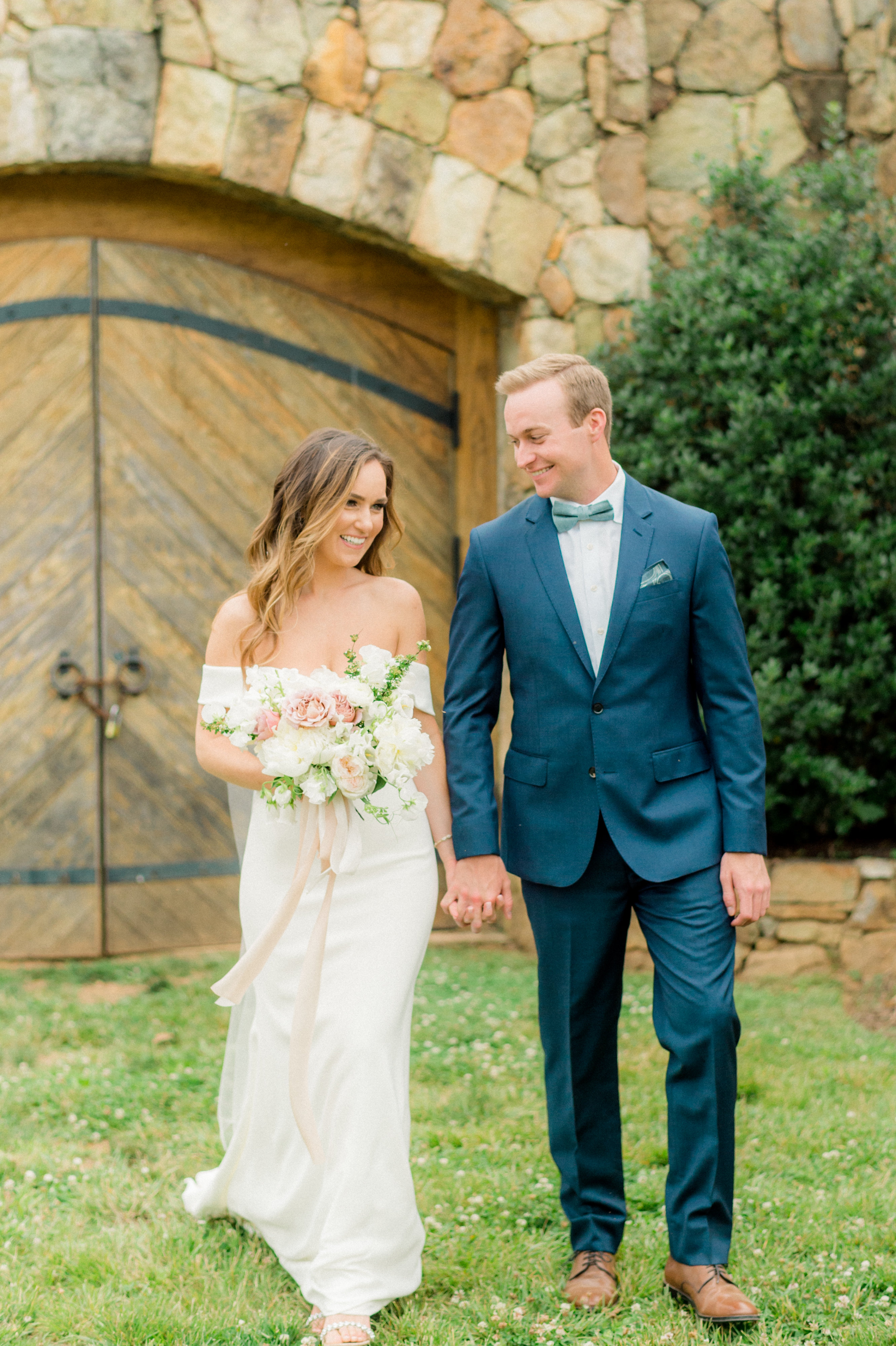 Connor-Alli-Wedding-photo-53