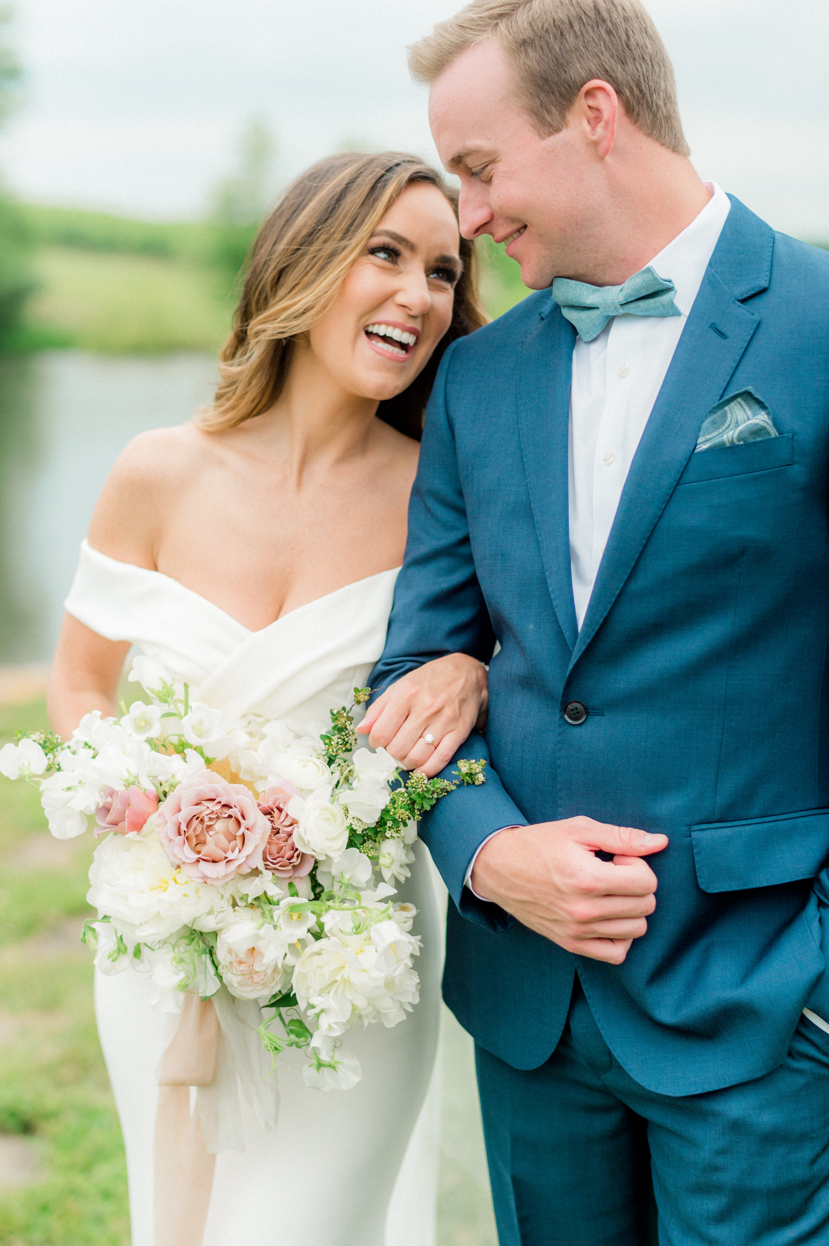 Connor-Alli-Wedding-photo-54