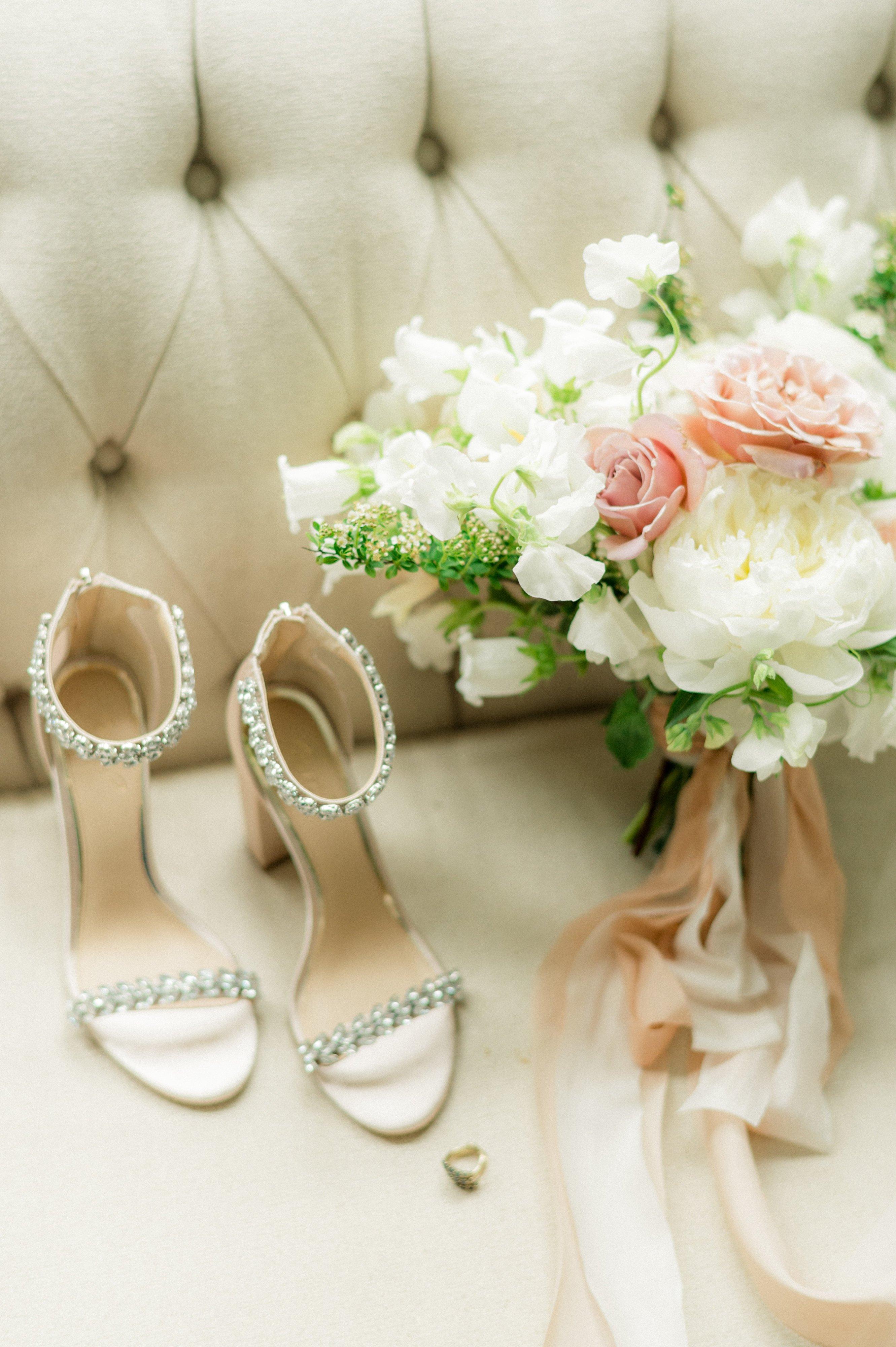 Connor-Alli-Wedding-photo-6