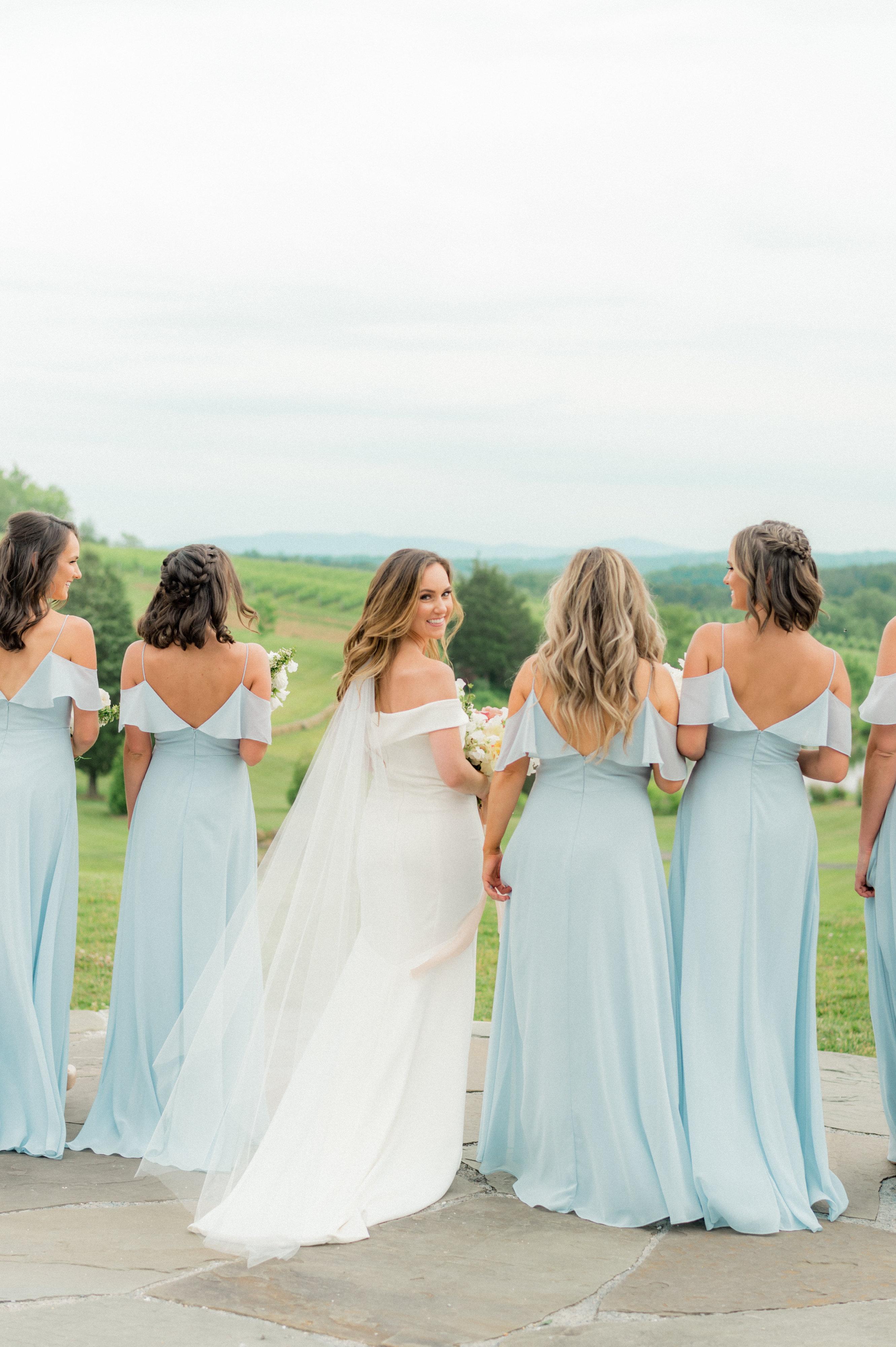 Connor-Alli-Wedding-photo-65