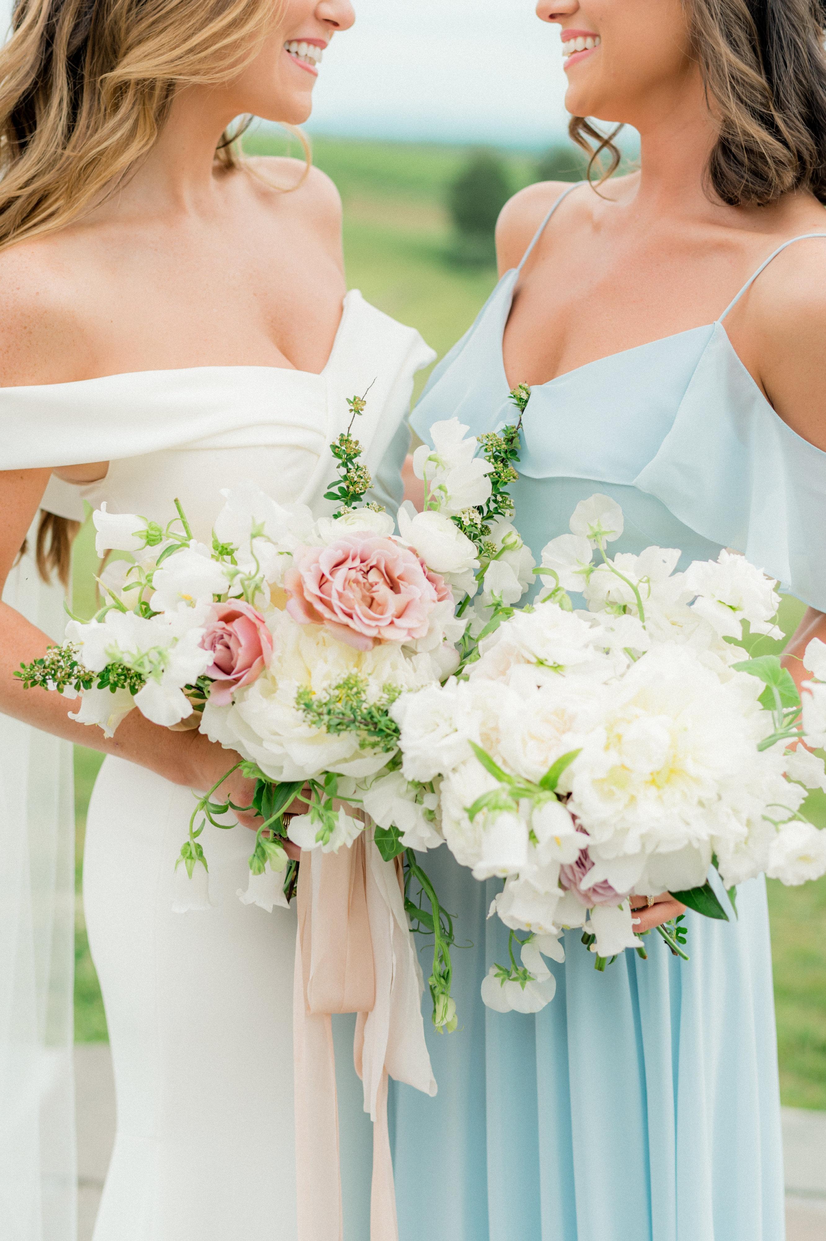 Connor-Alli-Wedding-photo-66