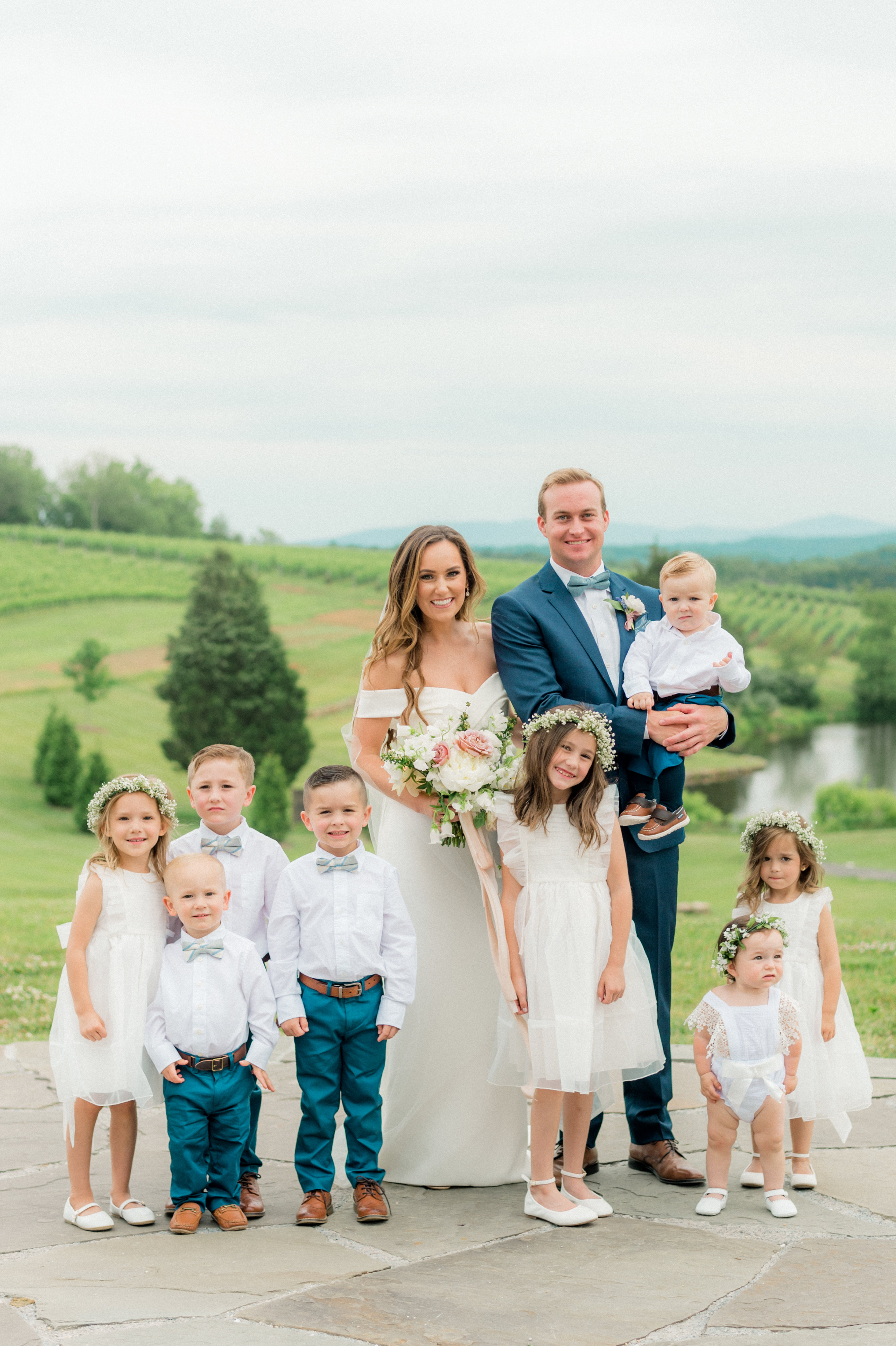 Connor-Alli-Wedding-photo-69
