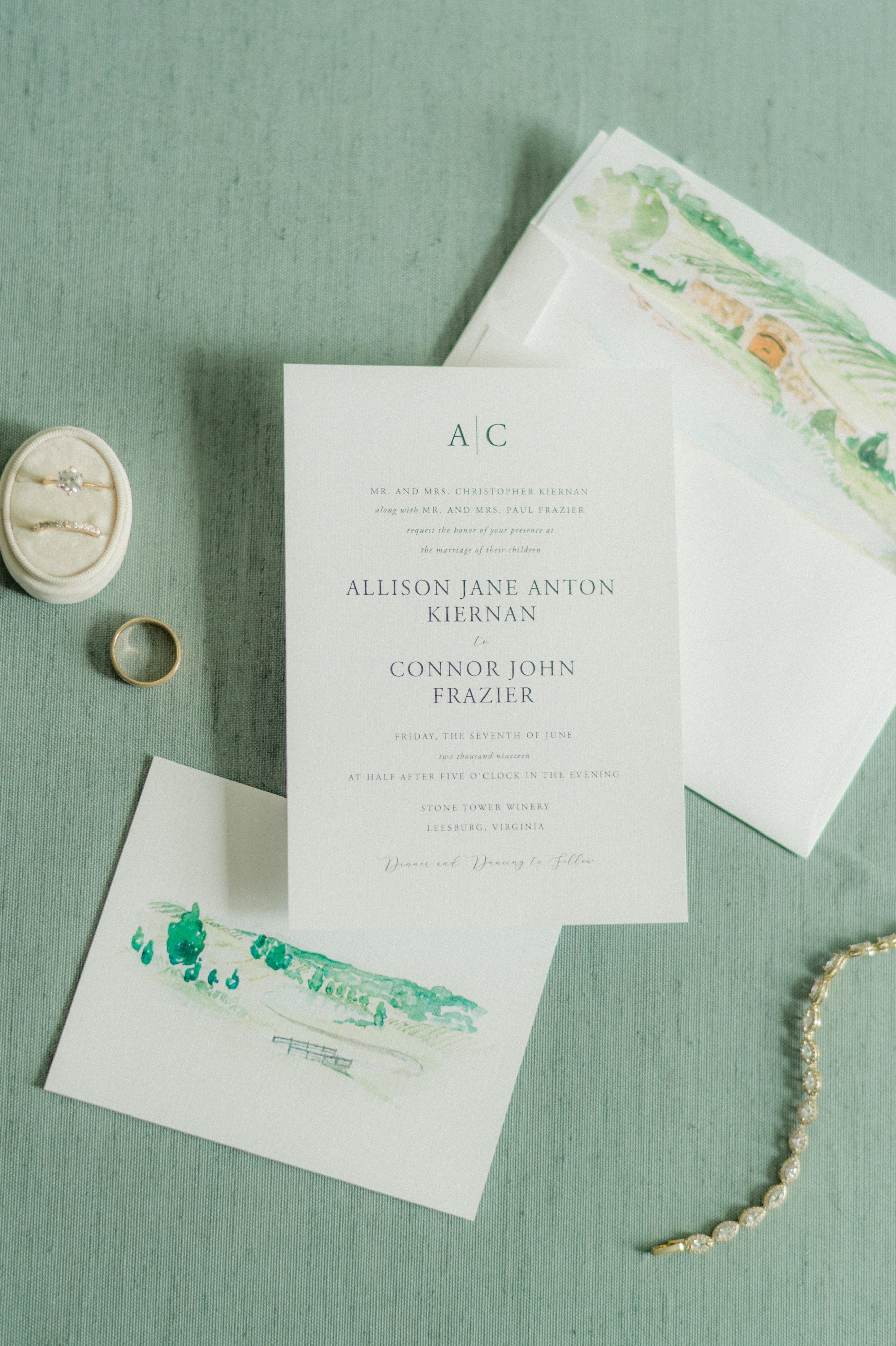 Connor-Alli-Wedding-photo-7