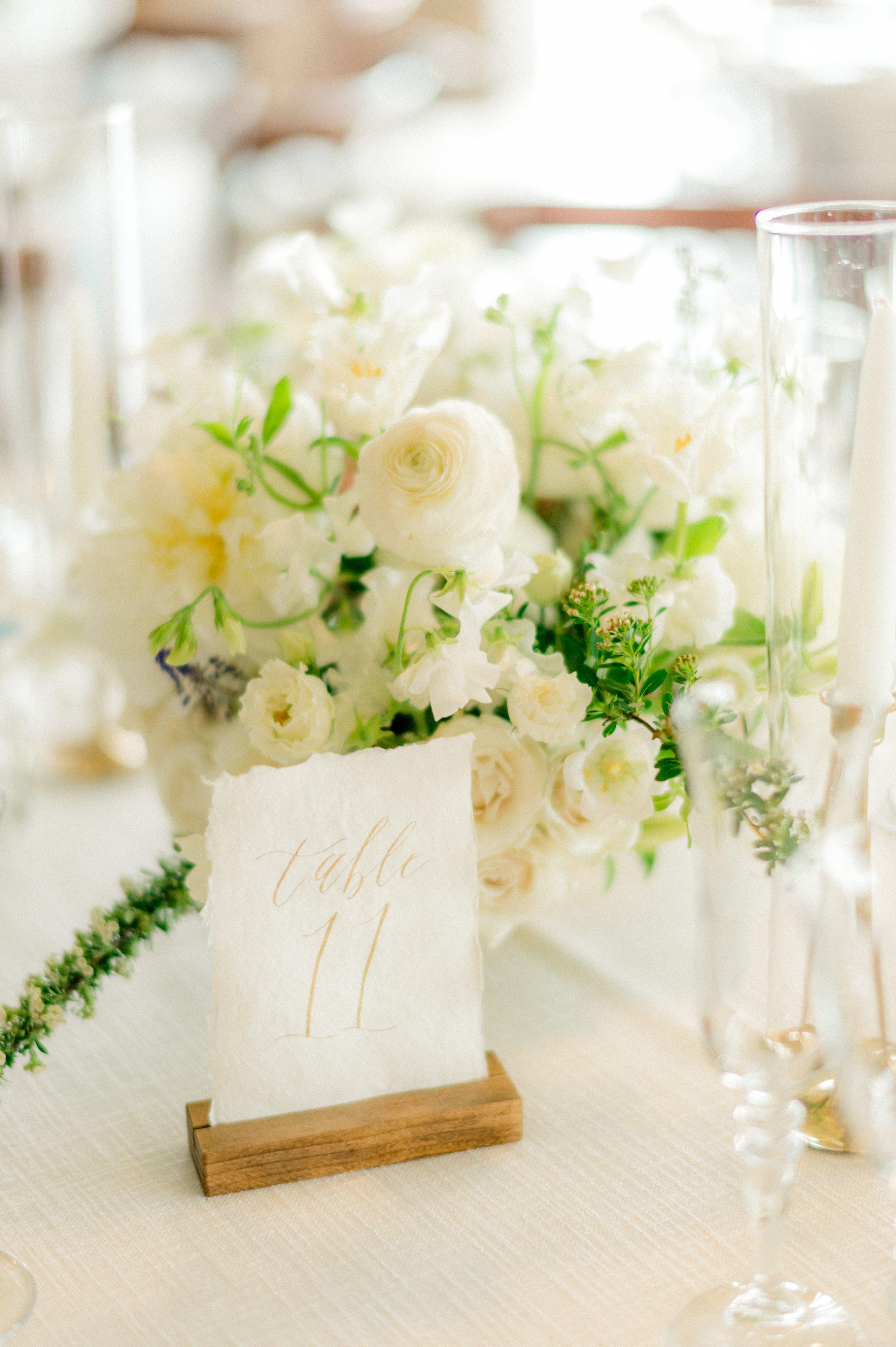Connor-Alli-Wedding-photo-70