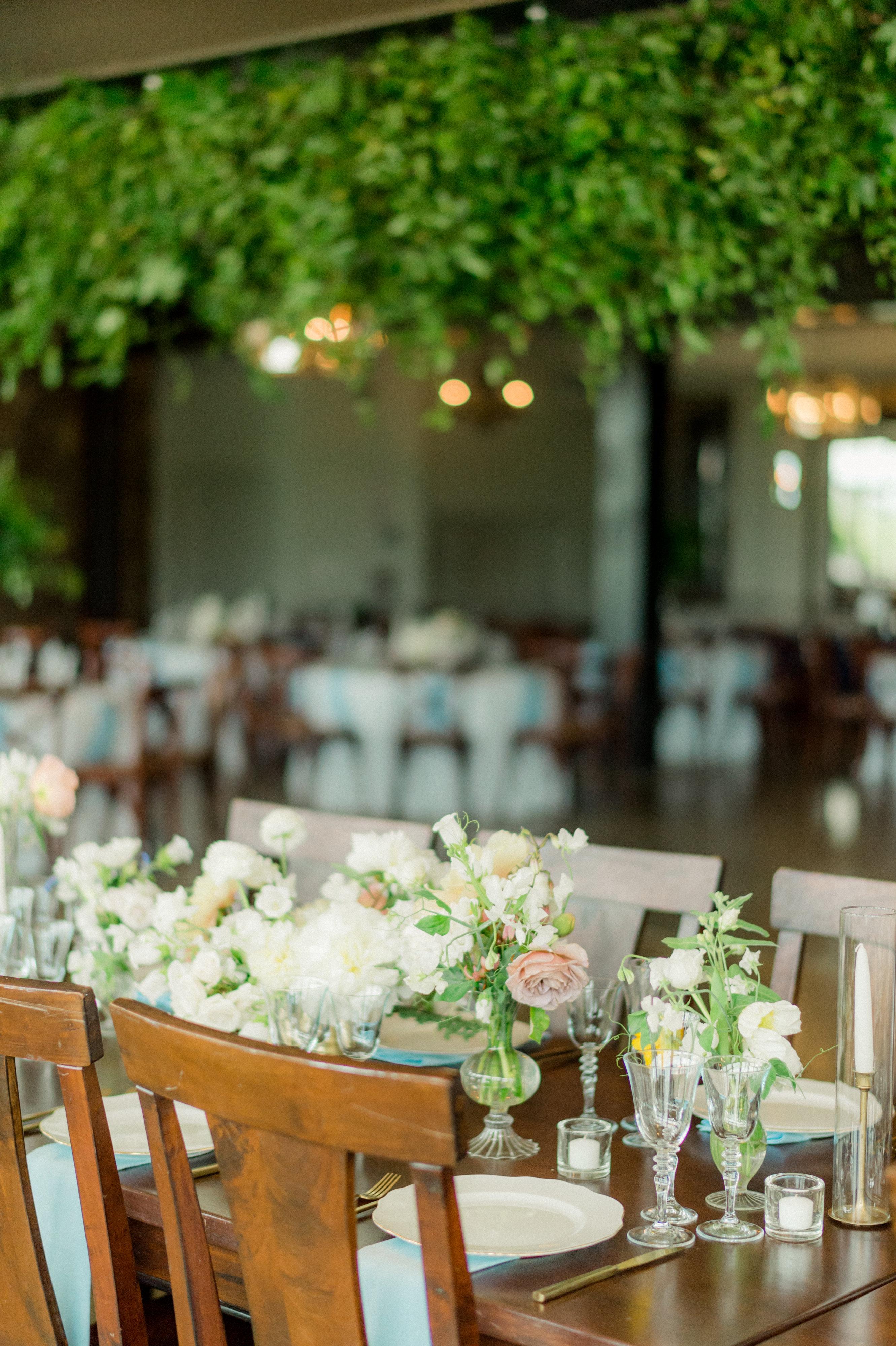 Connor-Alli-Wedding-photo-72