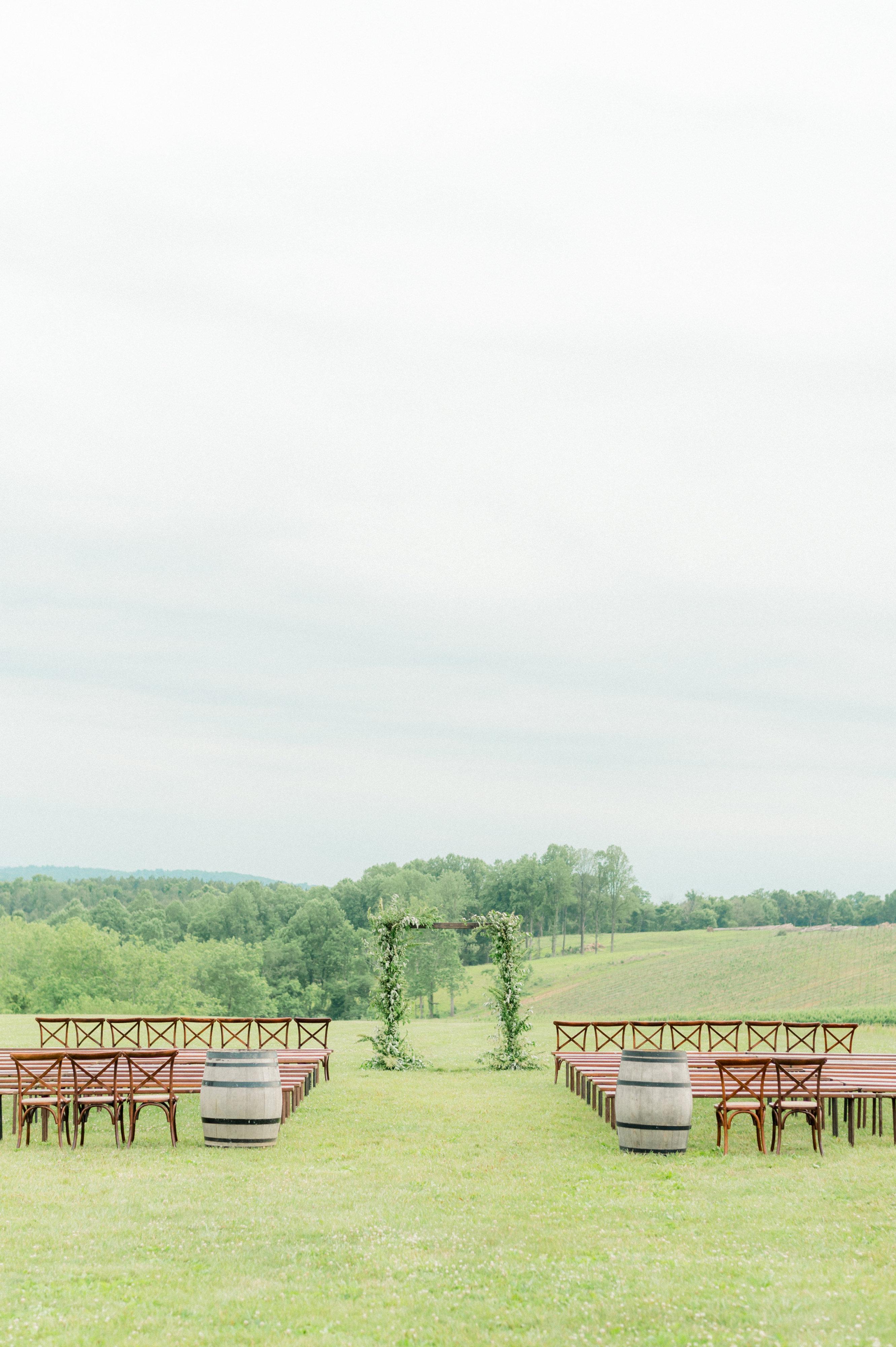 Connor-Alli-Wedding-photo-75