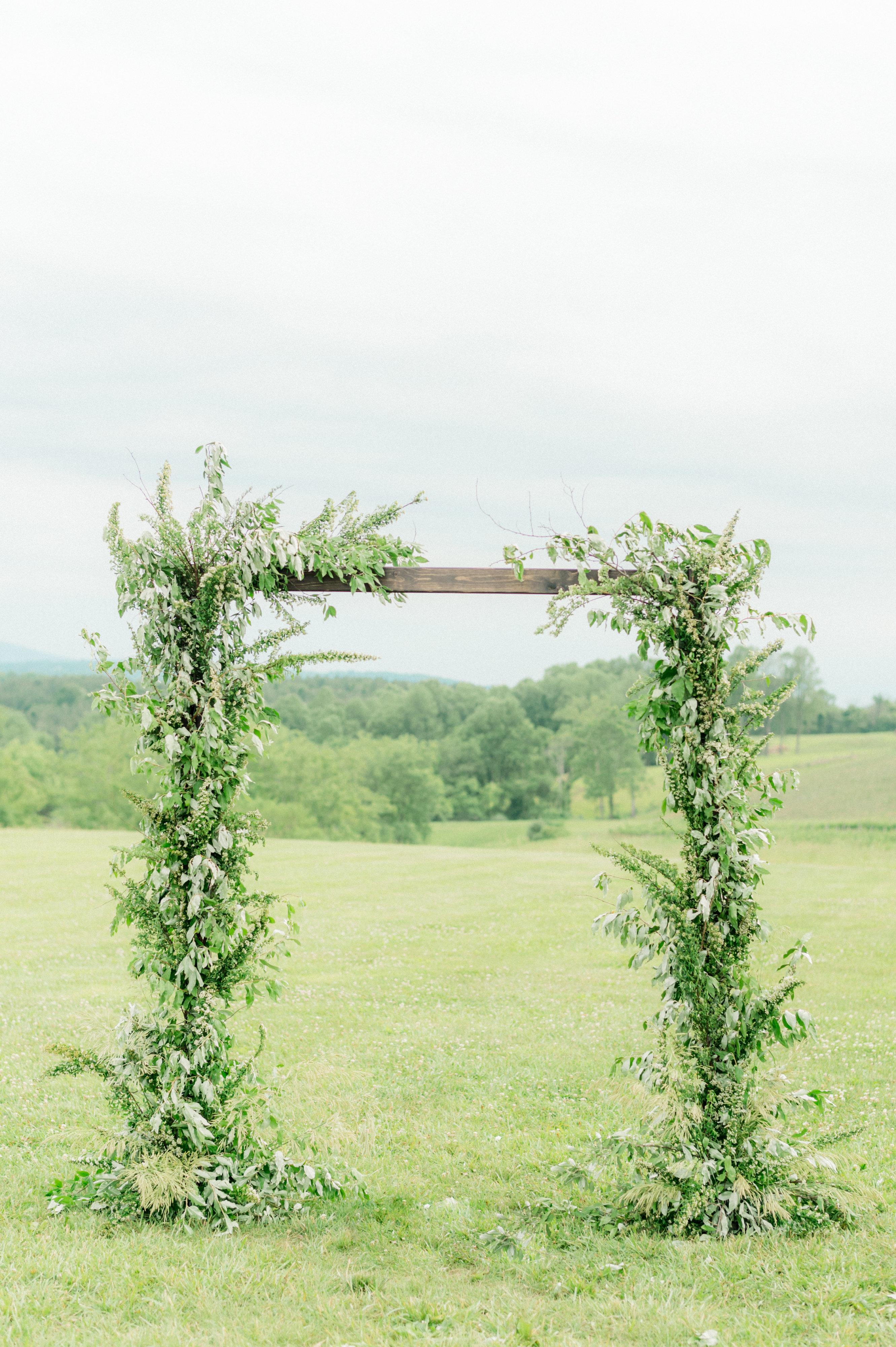 Connor-Alli-Wedding-photo-76