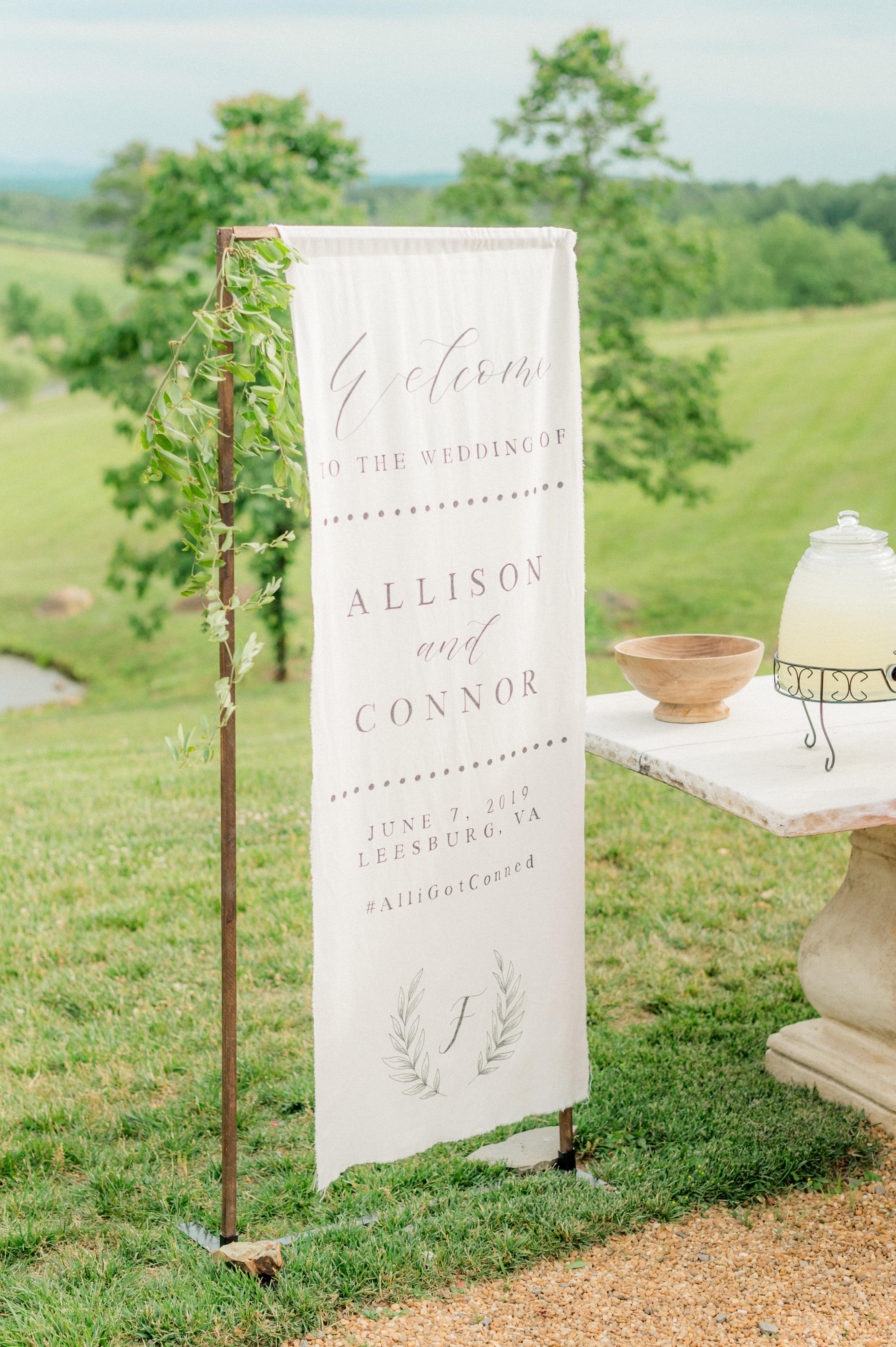 Connor-Alli-Wedding-photo-79
