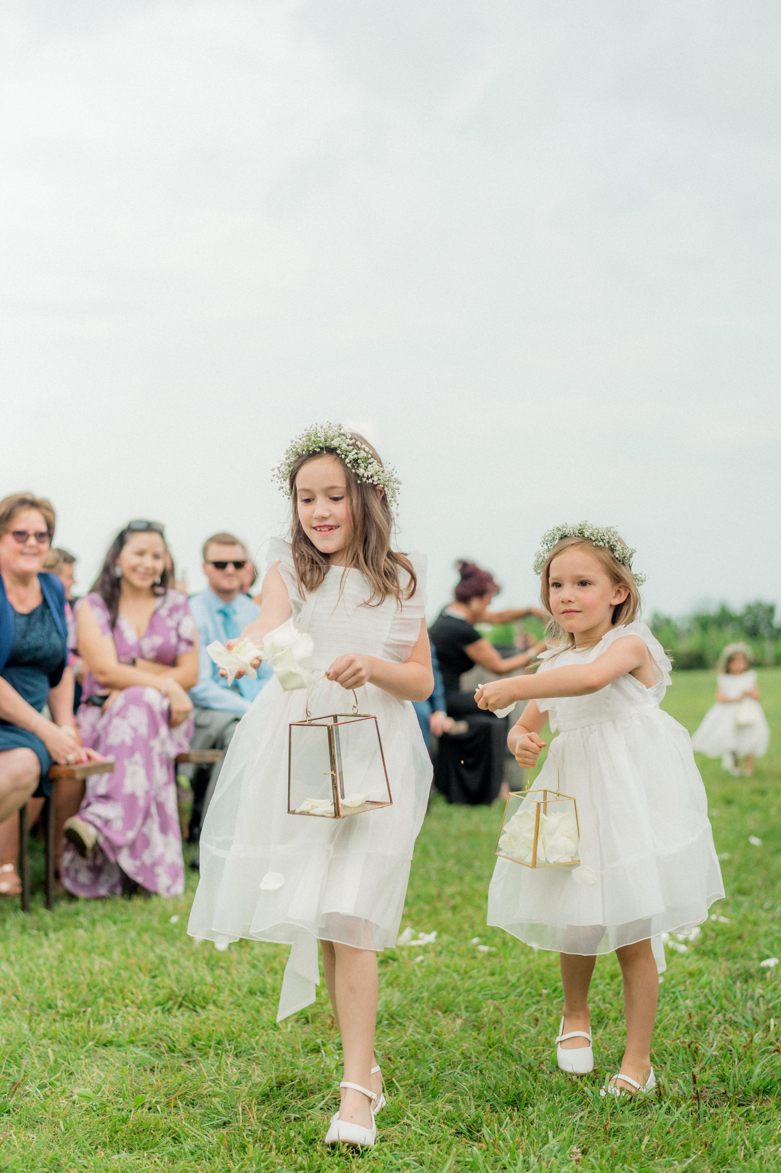 Connor-Alli-Wedding-photo-80