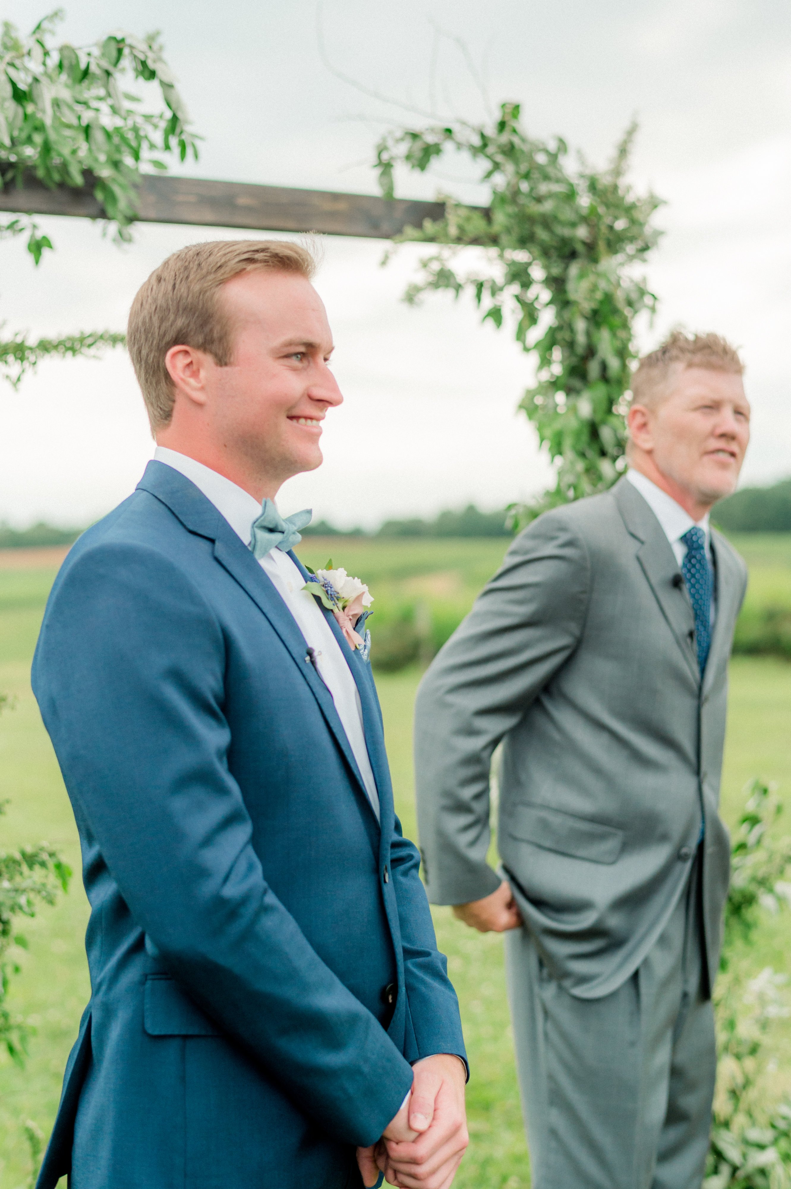 Connor-Alli-Wedding-photo-81