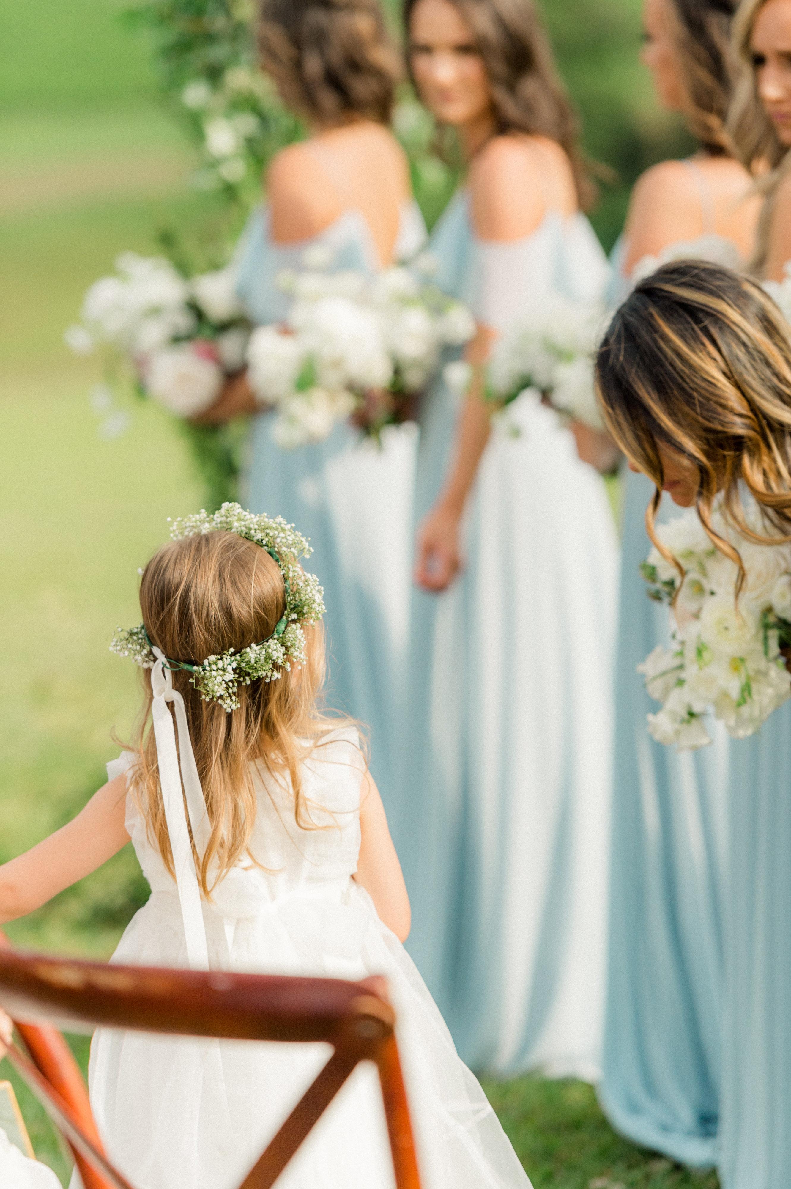 Connor-Alli-Wedding-photo-88