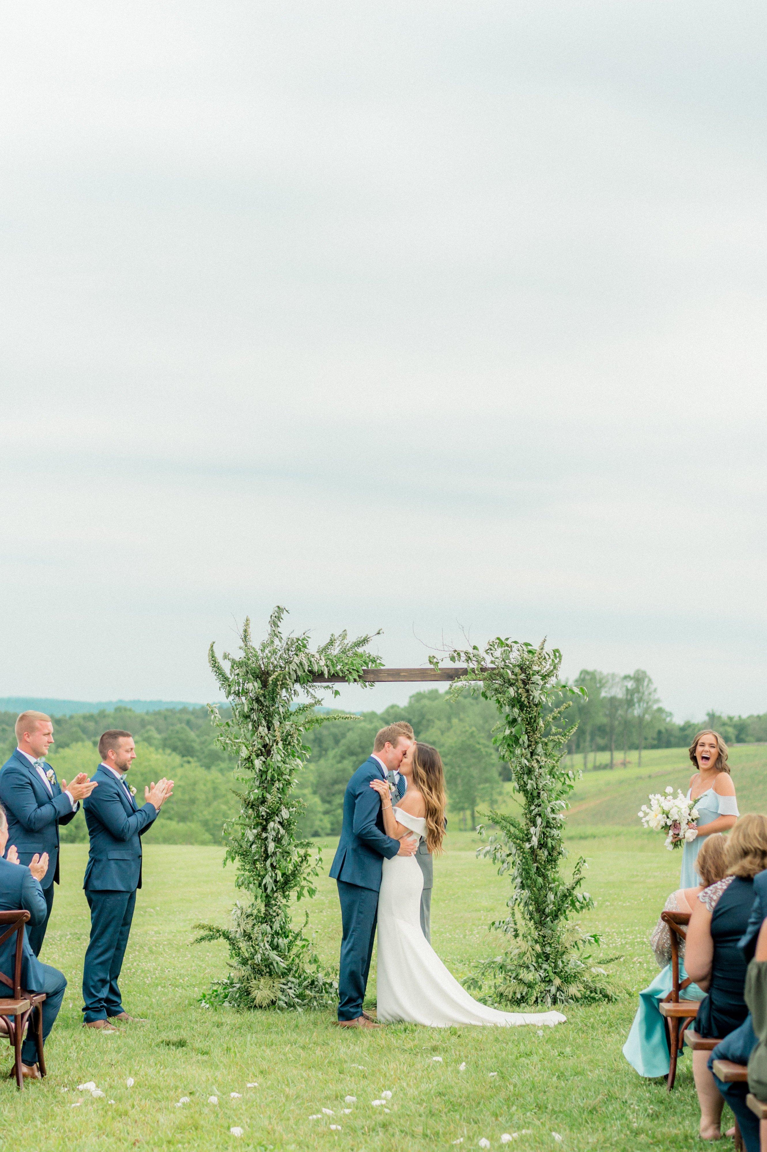 Connor-Alli-Wedding-photo-93