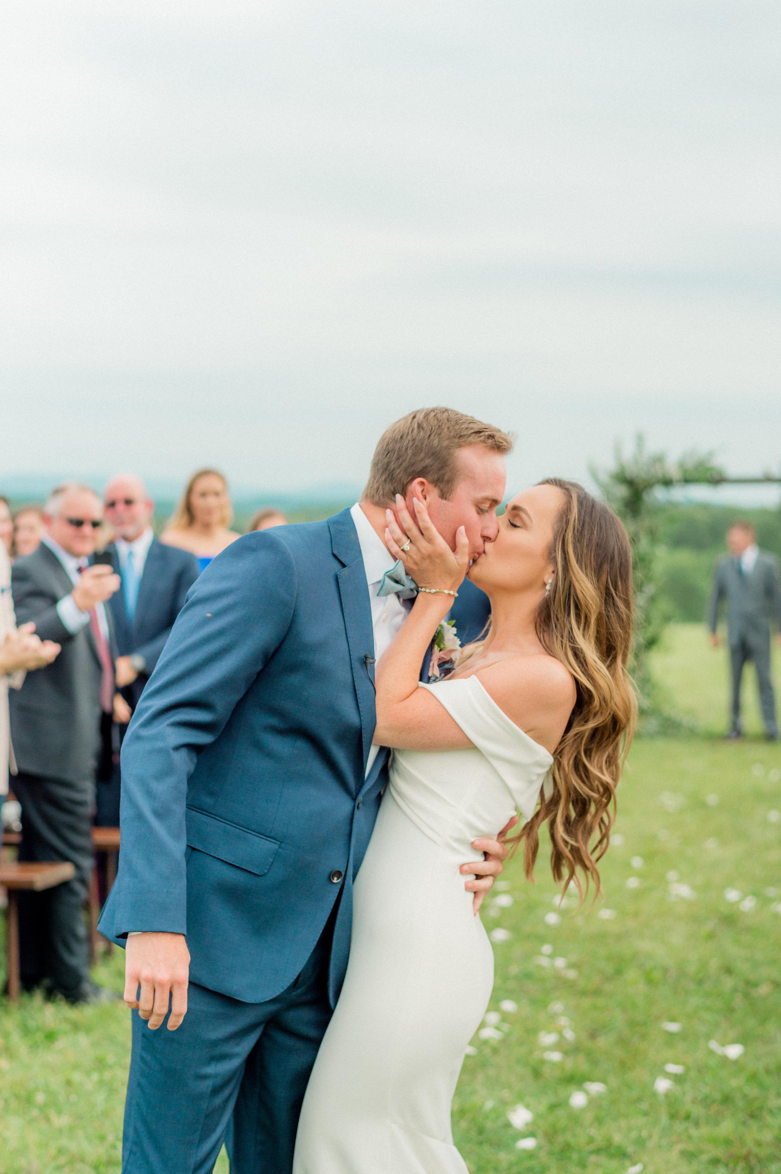 Connor-Alli-Wedding-photo-94
