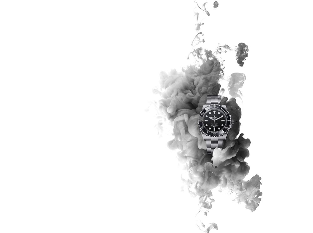 High-End Watches Are Selling Like Crazy During the Pandemic | Washingtonian (DC)