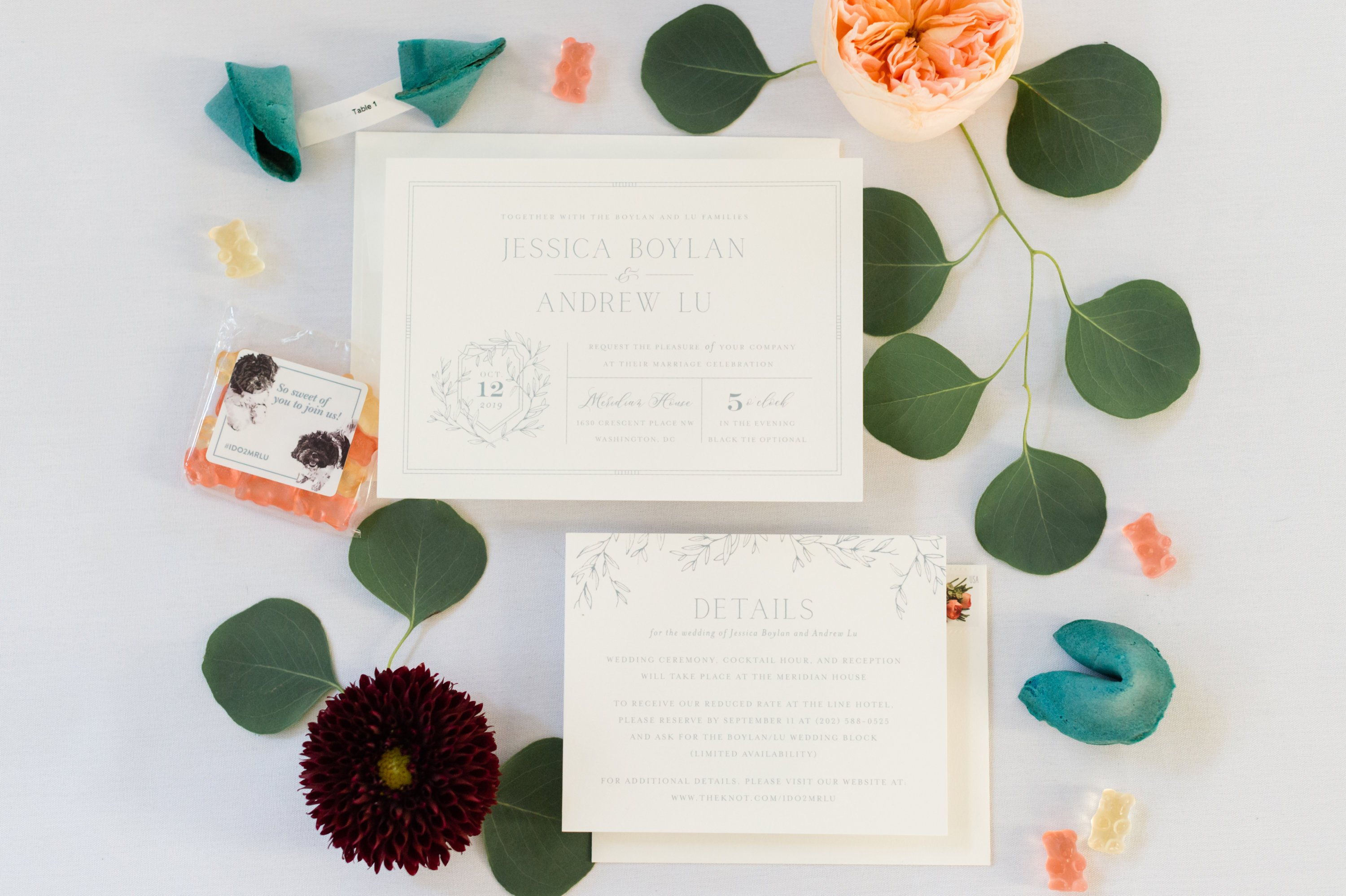 november-wedding-ideas