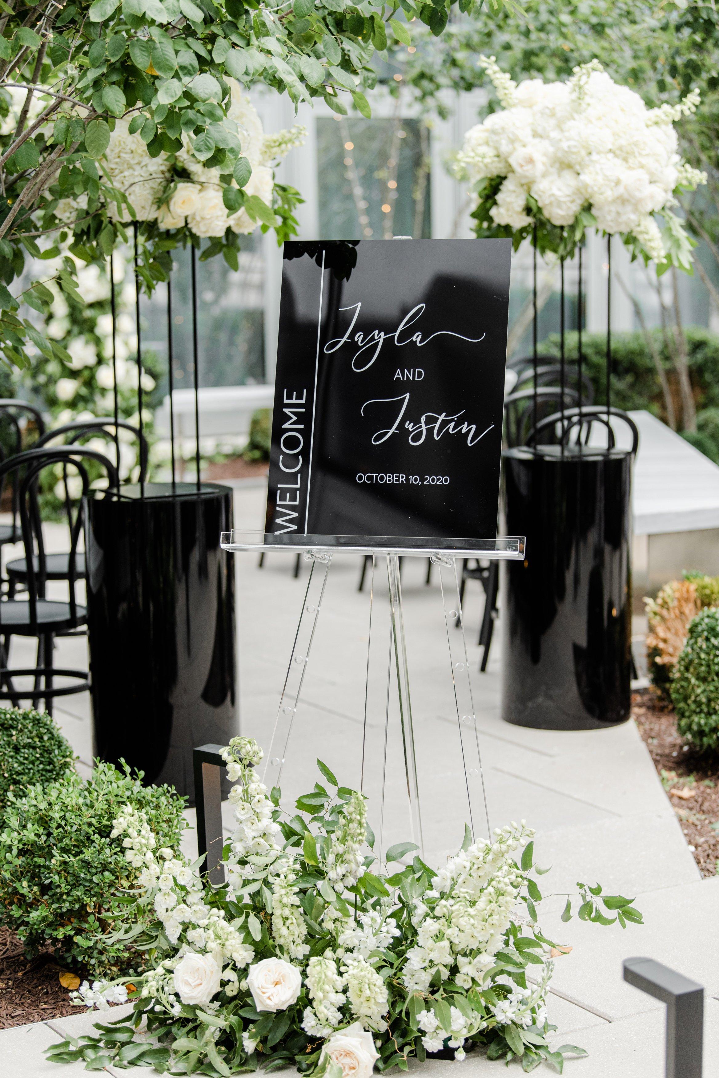 justin-jayla-wedding-16