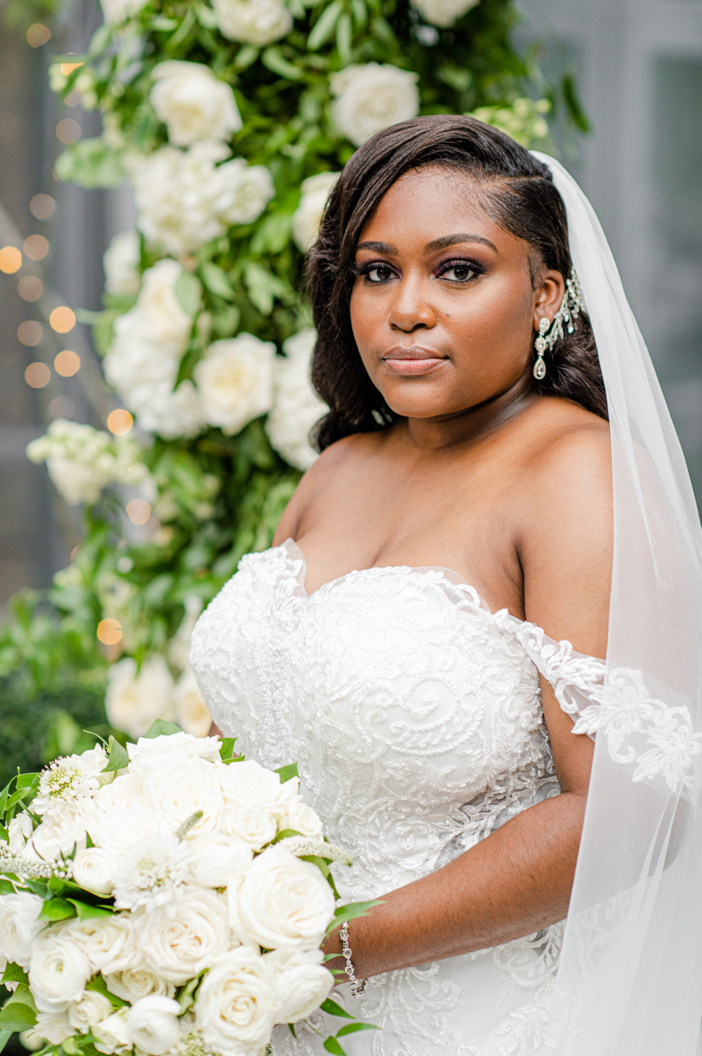justin-jayla-wedding-43