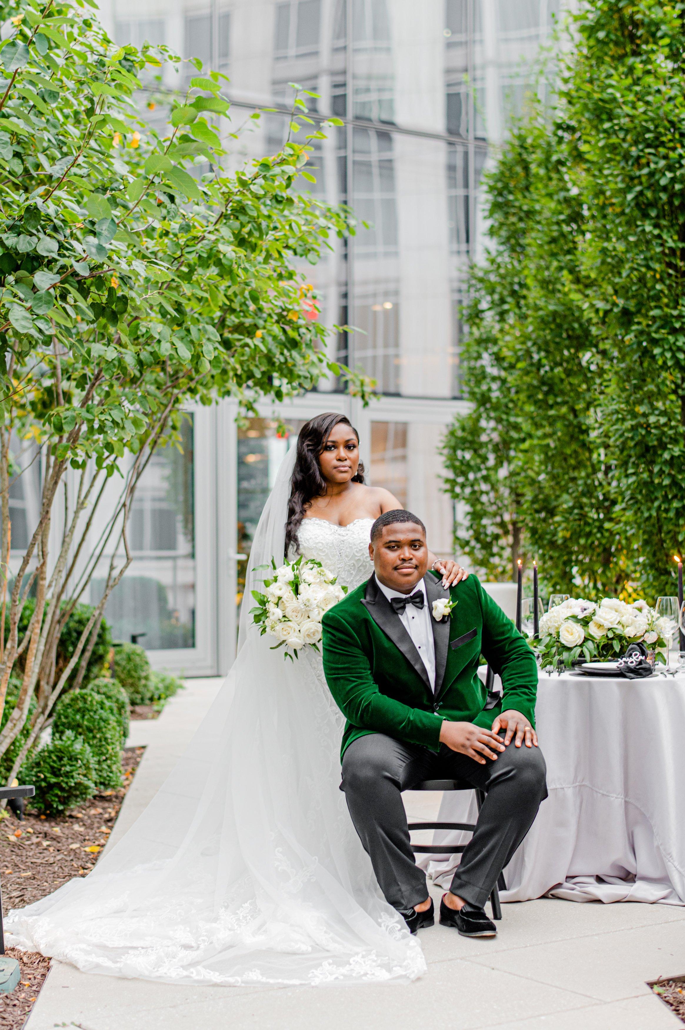 justin-jayla-wedding-45